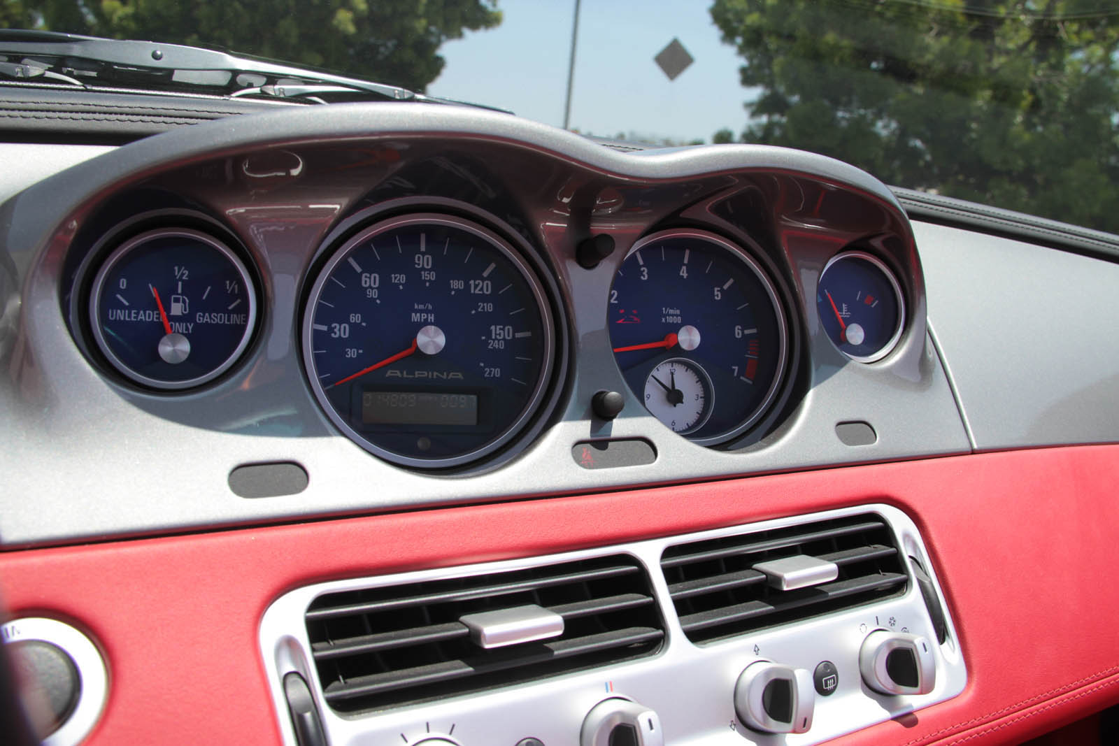 Alpina_Z8_Roadster_07