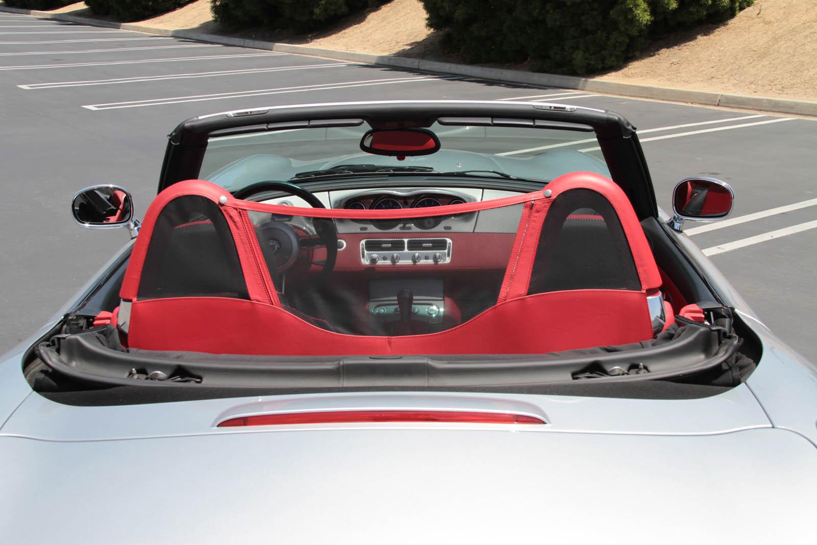 Alpina_Z8_Roadster_11