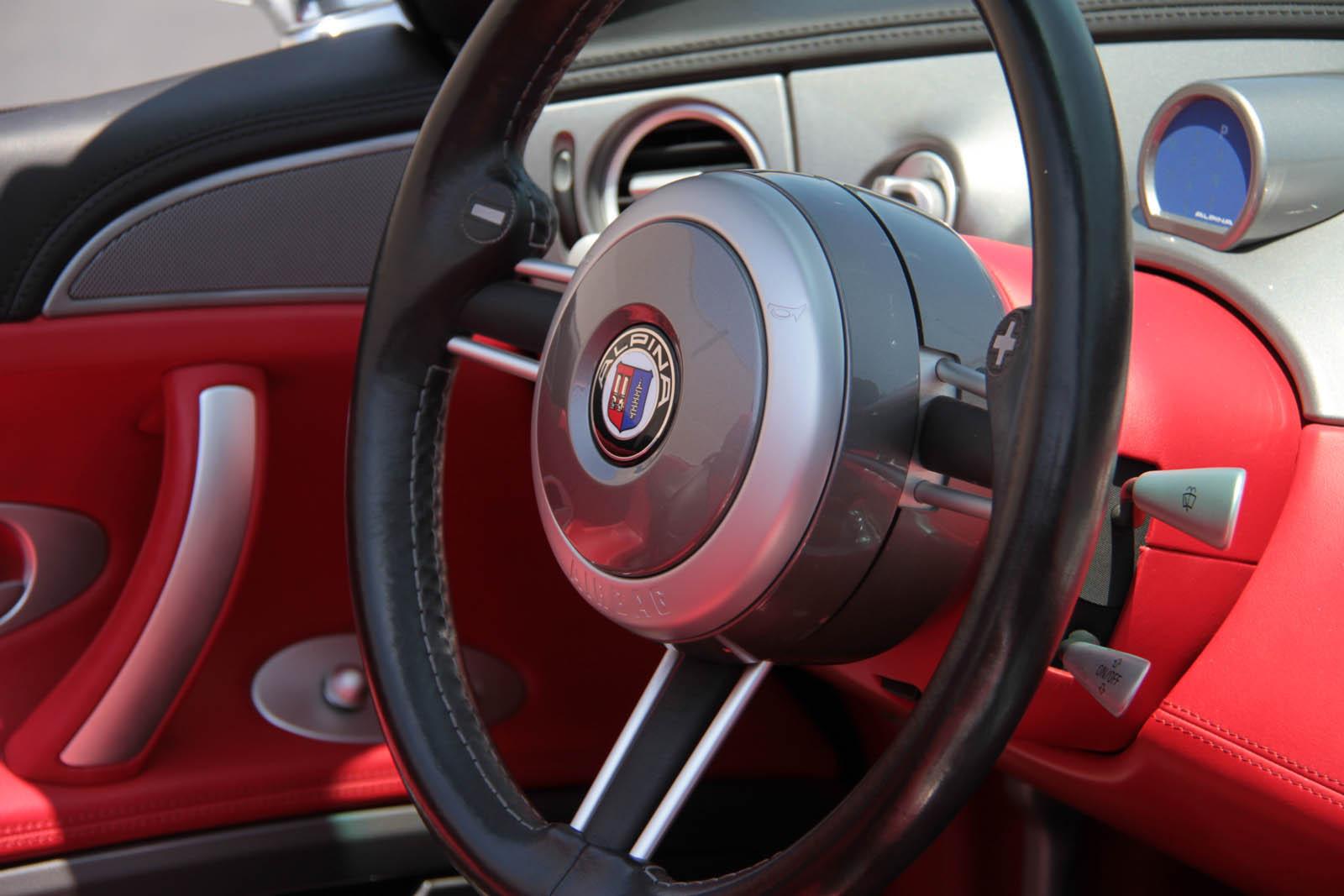 Alpina_Z8_Roadster_14