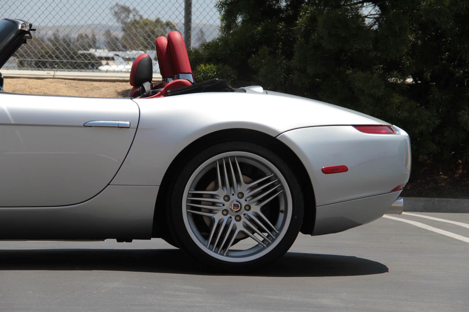 Alpina_Z8_Roadster_16