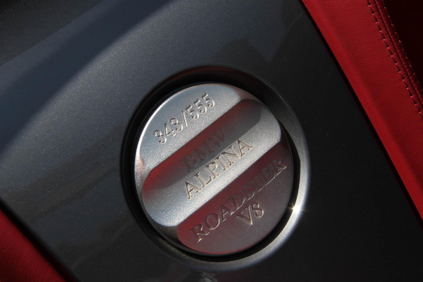 Alpina_Z8_Roadster_21