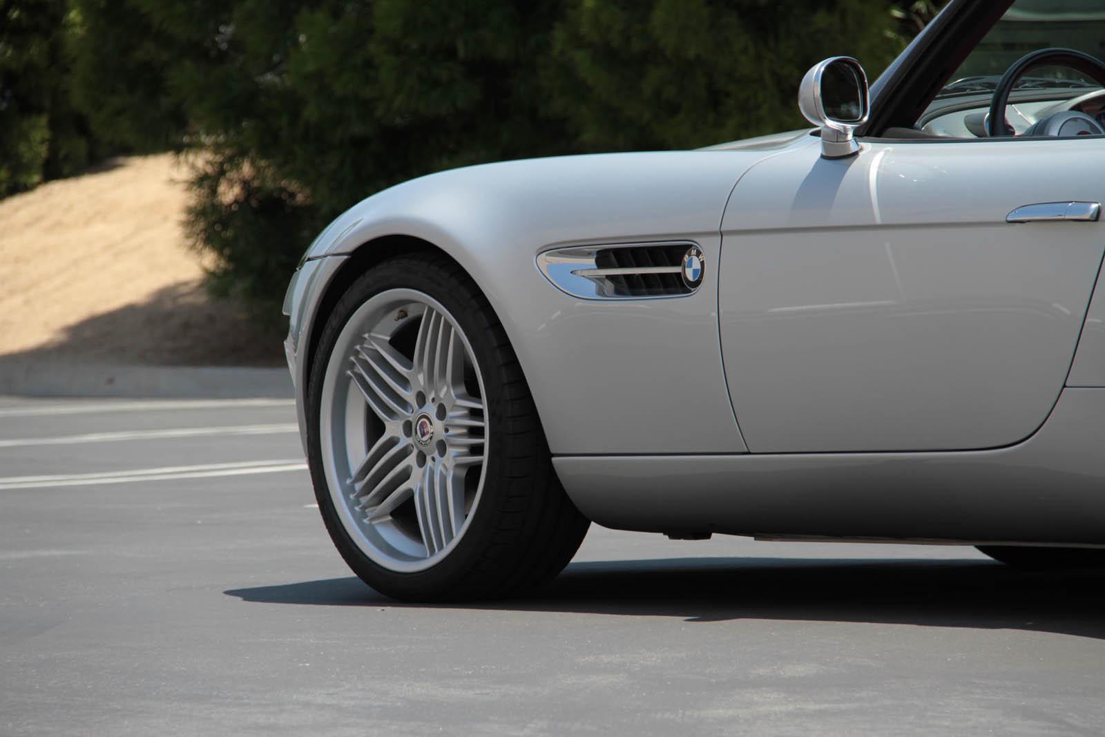 Alpina_Z8_Roadster_25