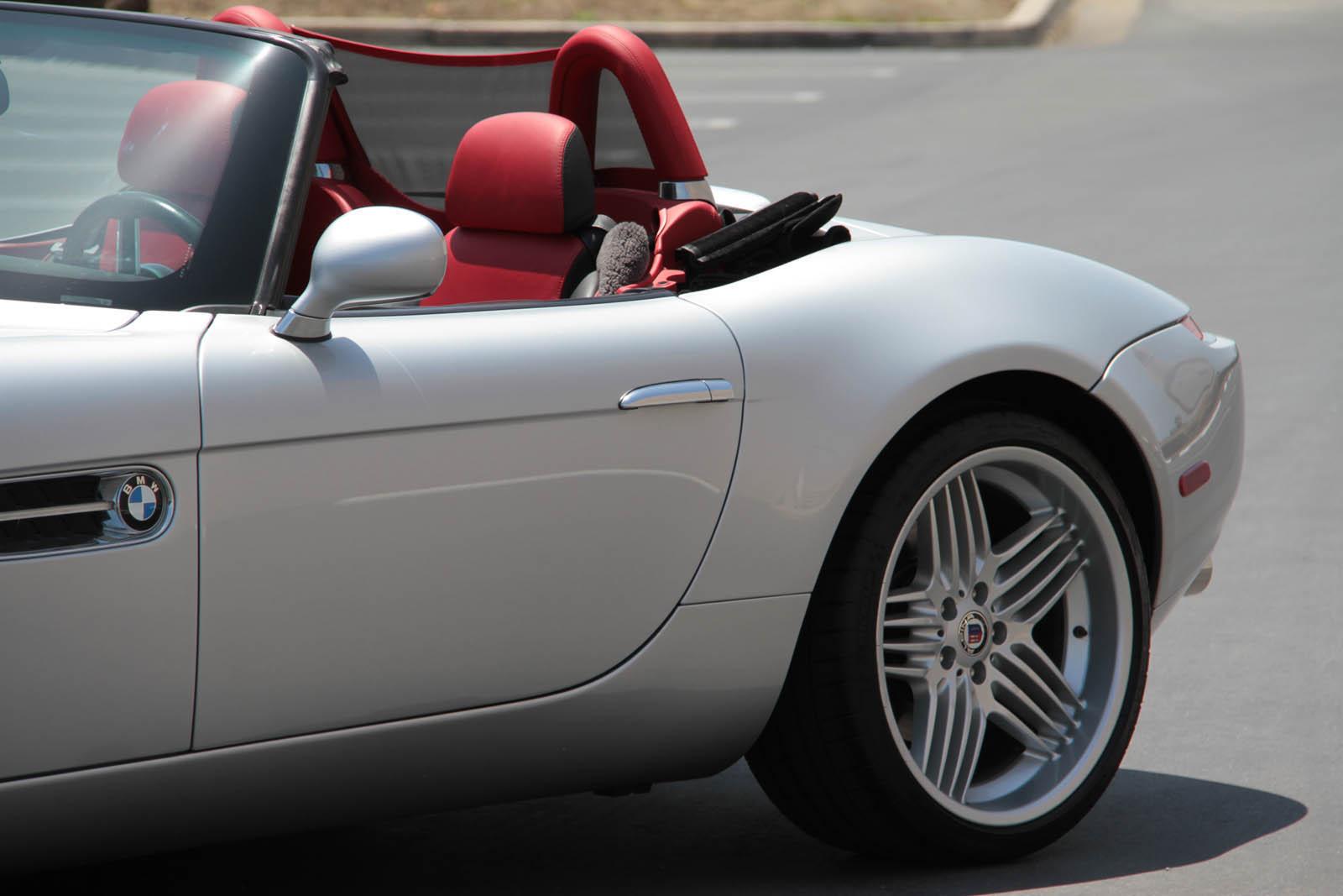 Alpina_Z8_Roadster_27