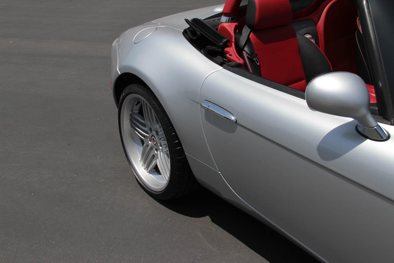 Alpina_Z8_Roadster_29
