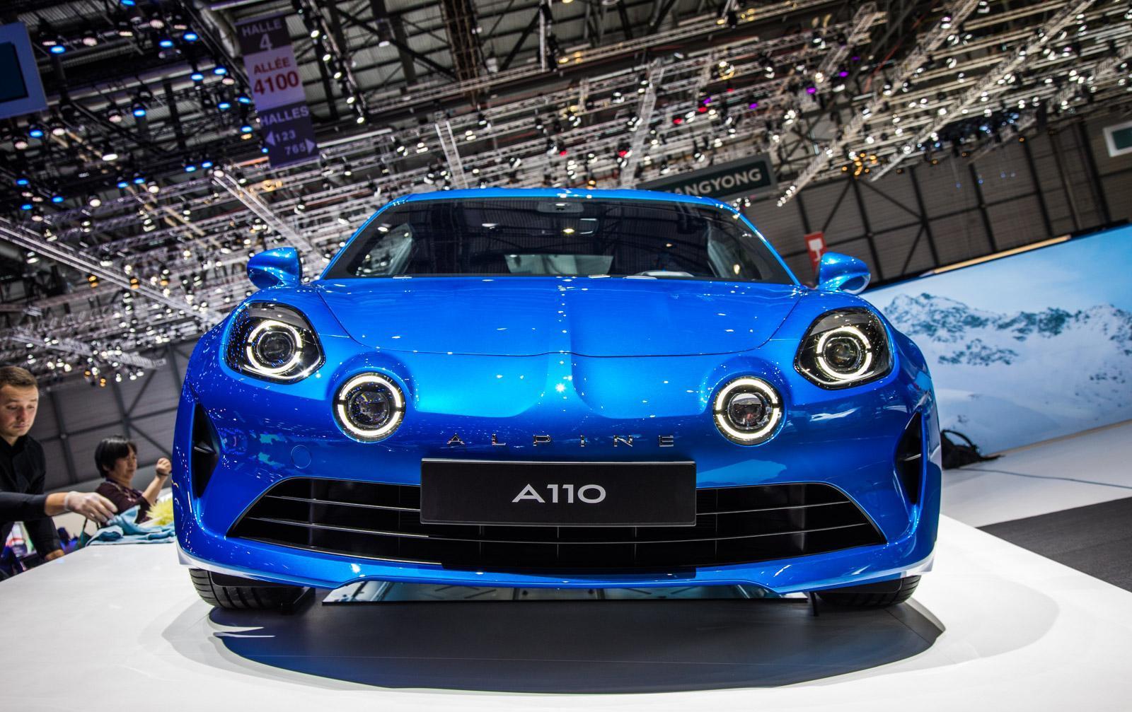 Alpine-A110-004