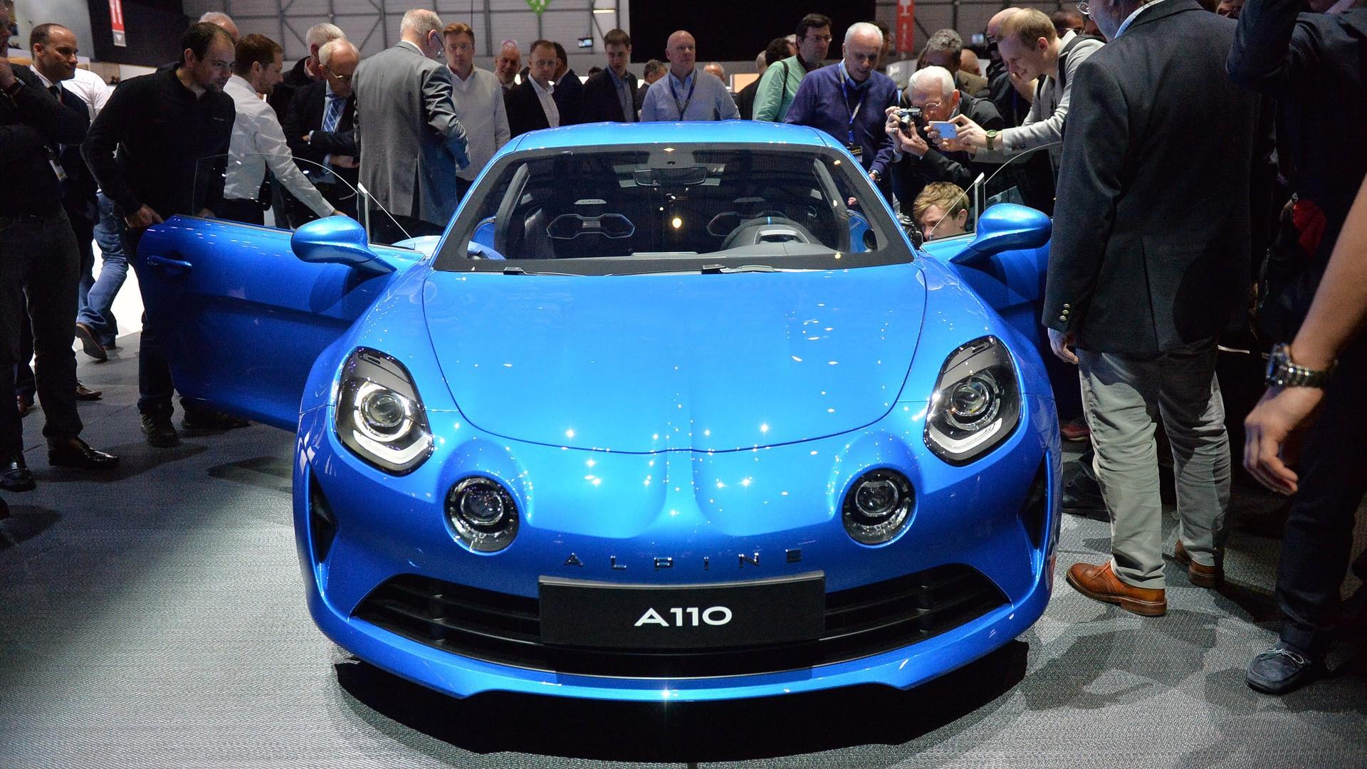 Alpine a110 (10)
