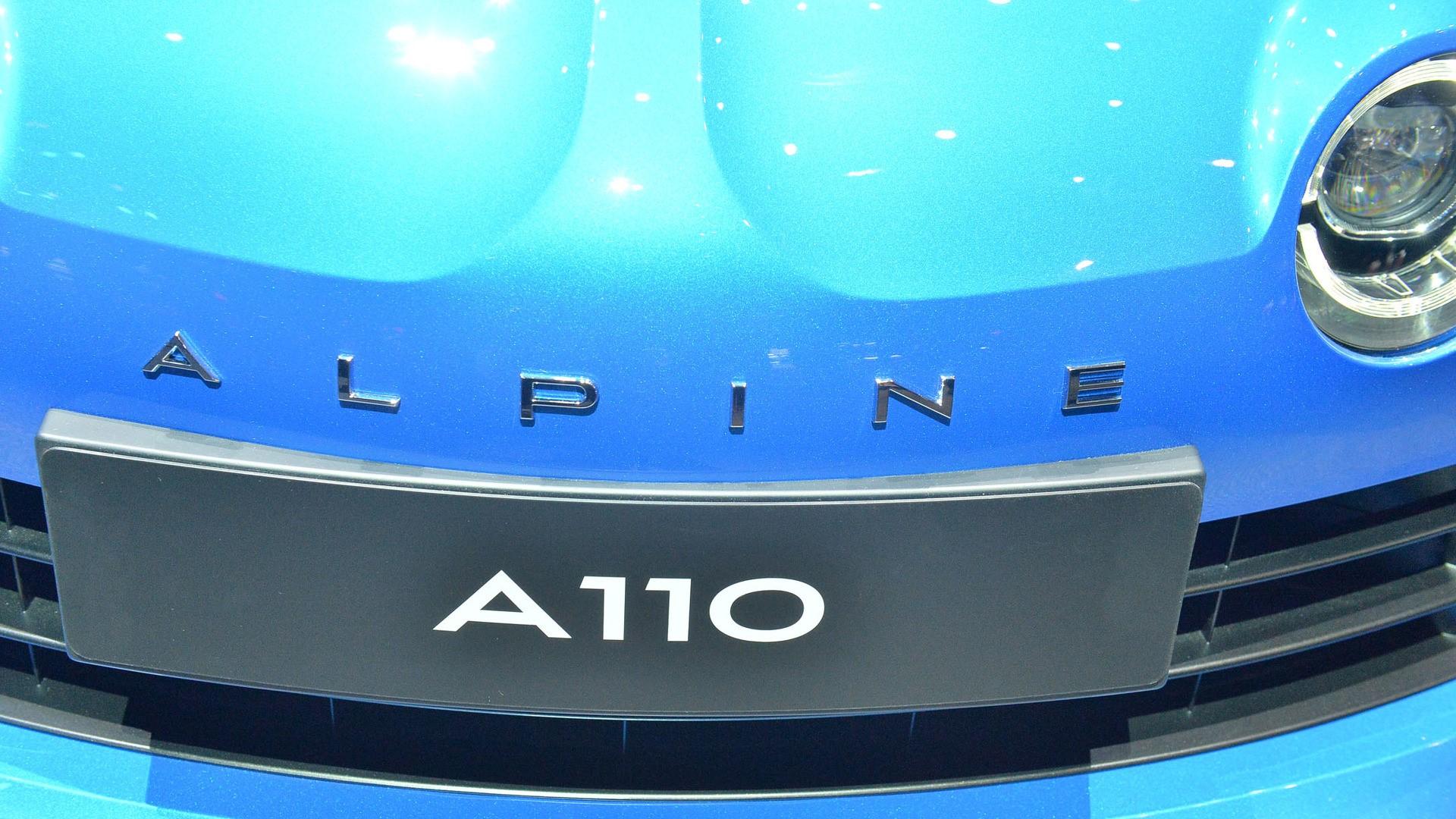 Alpine a110 (11)