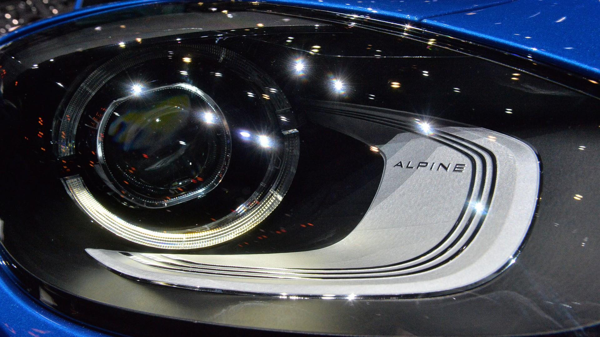 Alpine a110 (43)