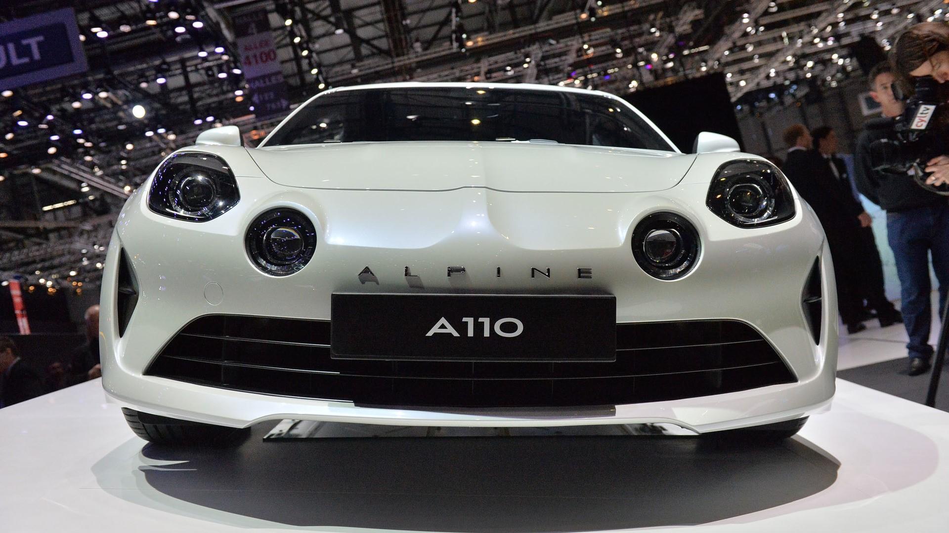 Alpine a110 (7)