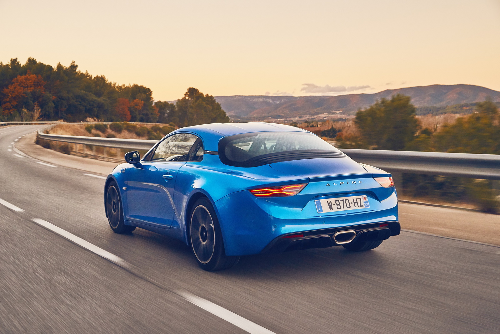 Alpine_A110_Premiere_Edition_0033