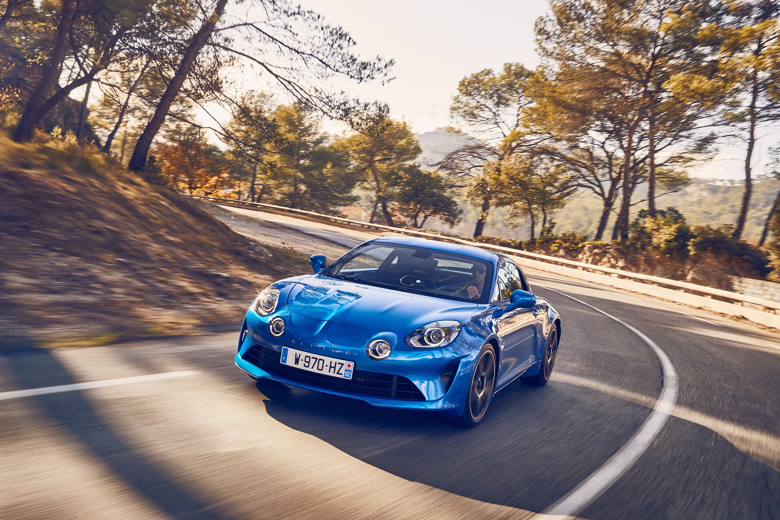 Alpine_A110_Premiere_Edition_0034