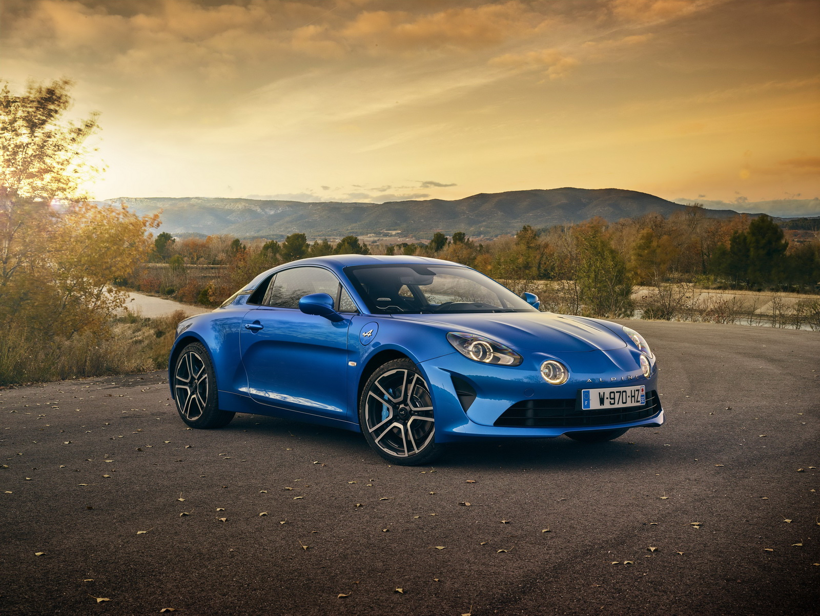 Alpine_A110_Premiere_Edition_0037