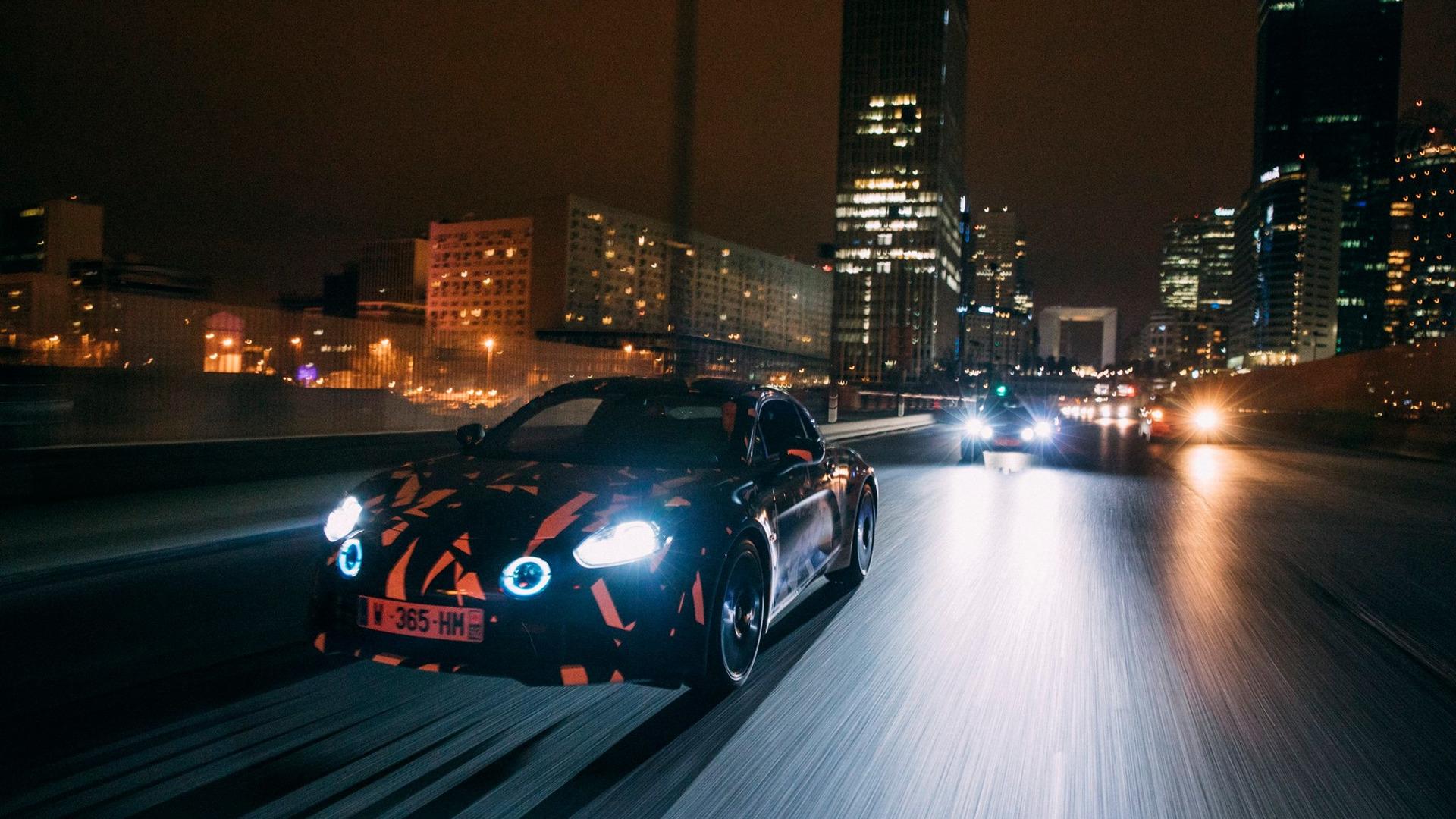 alpine-prototypes-paris-night-ride (11)
