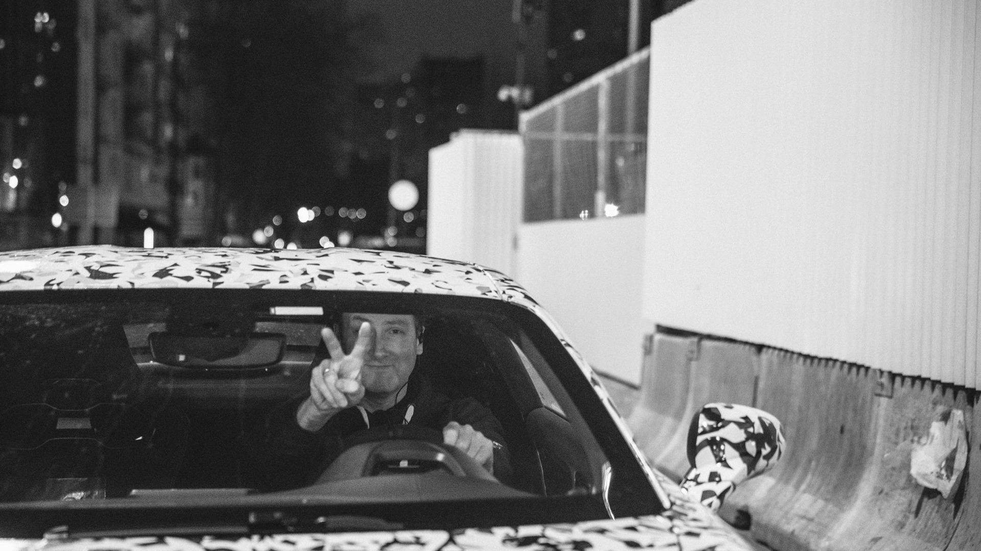 alpine-prototypes-paris-night-ride (14)