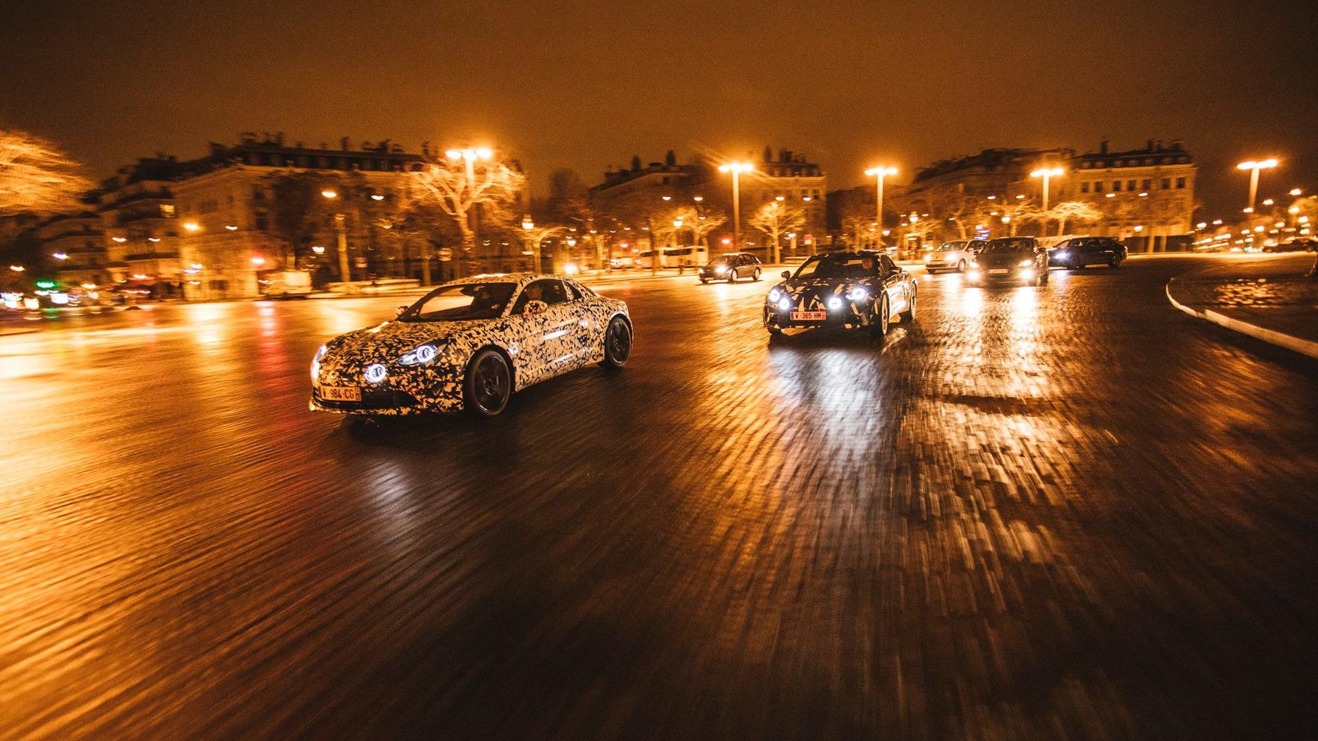 alpine-prototypes-paris-night-ride (18)