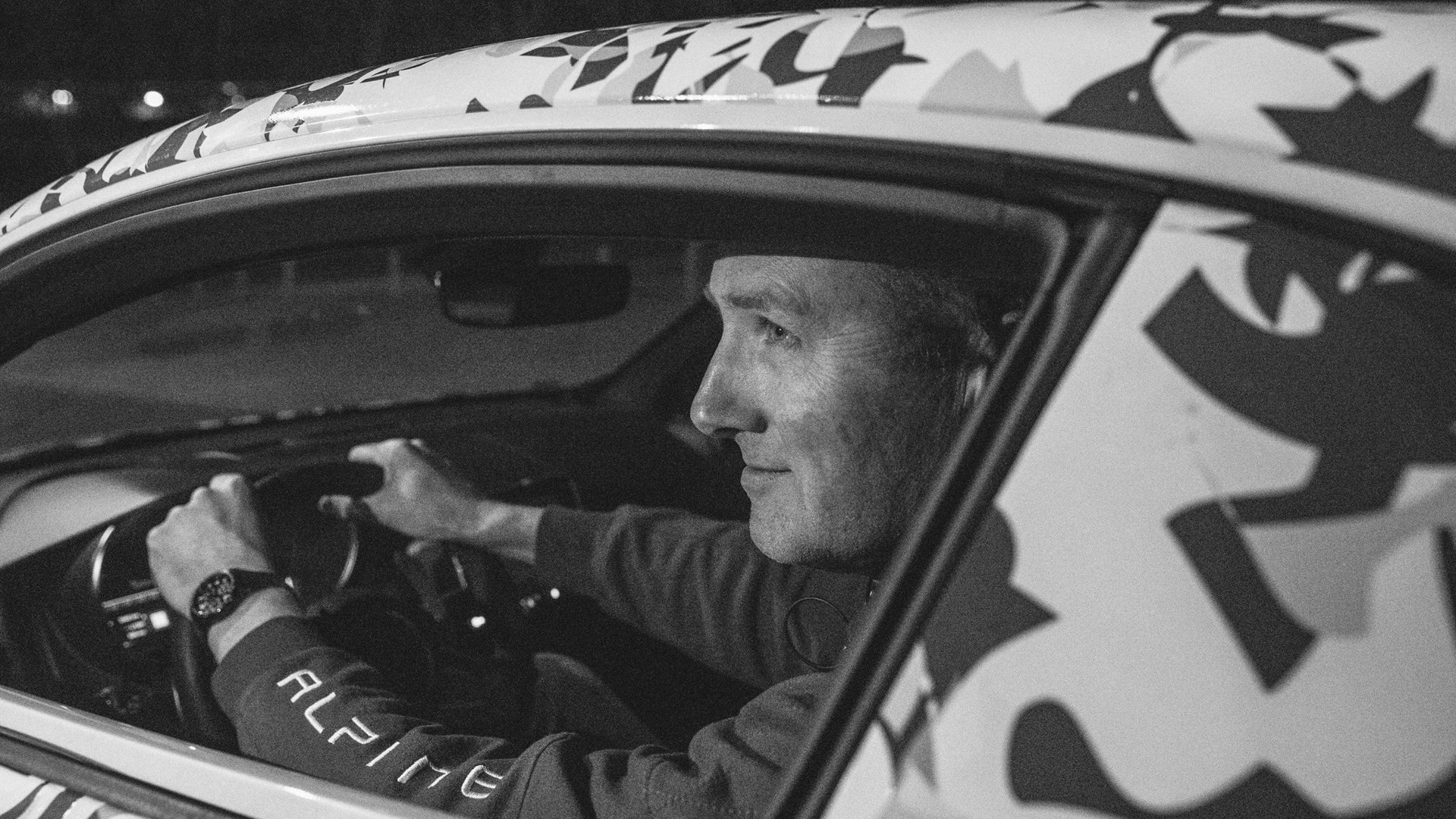alpine-prototypes-paris-night-ride (24)