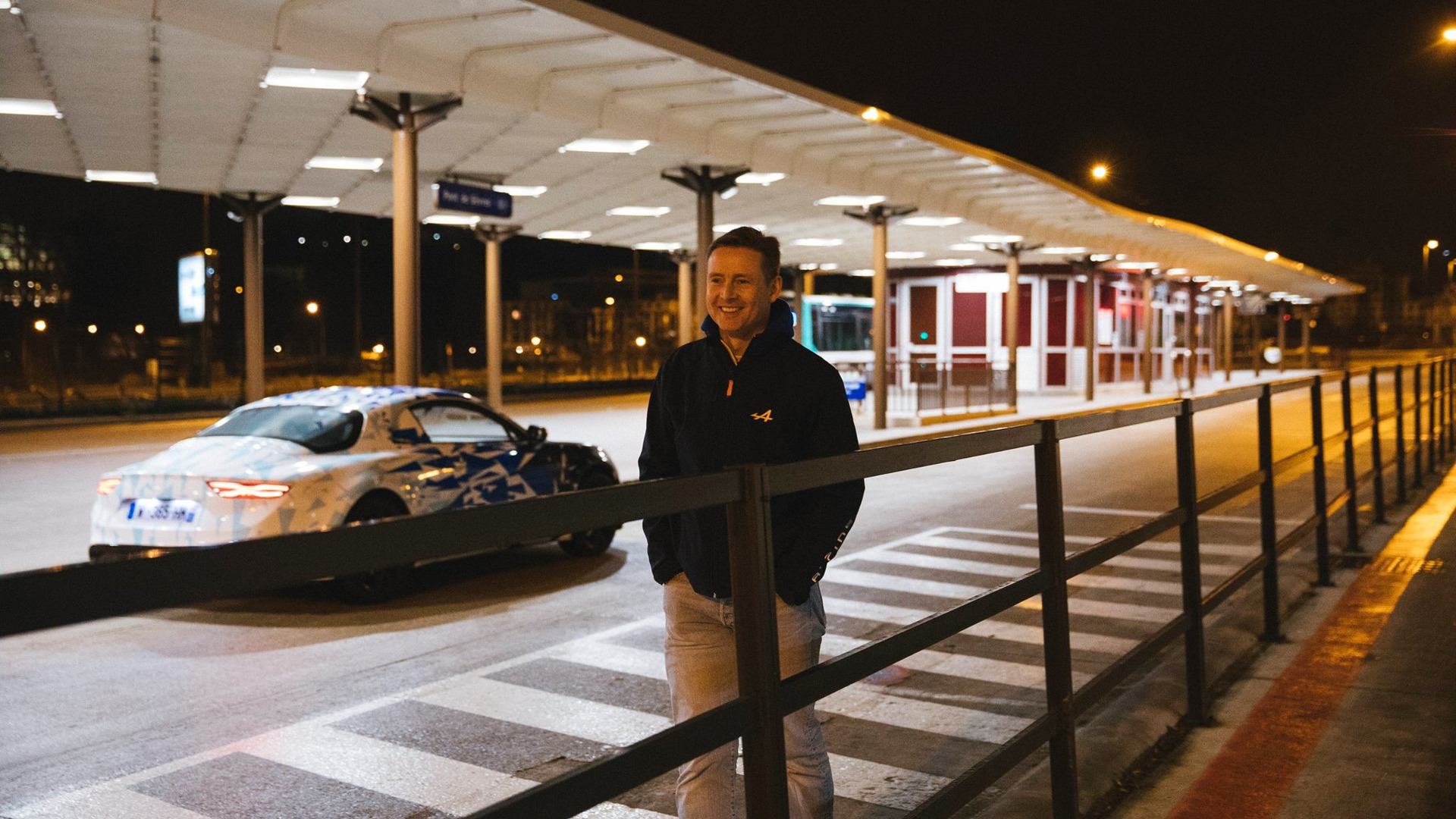 alpine-prototypes-paris-night-ride (3)