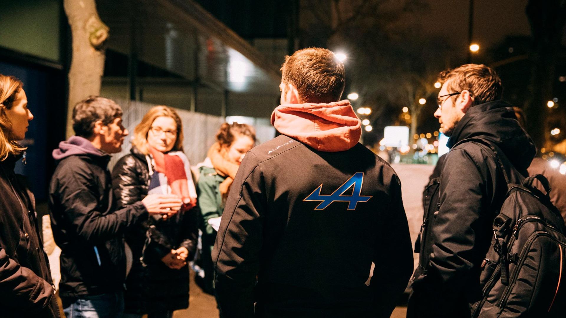 alpine-prototypes-paris-night-ride (8)
