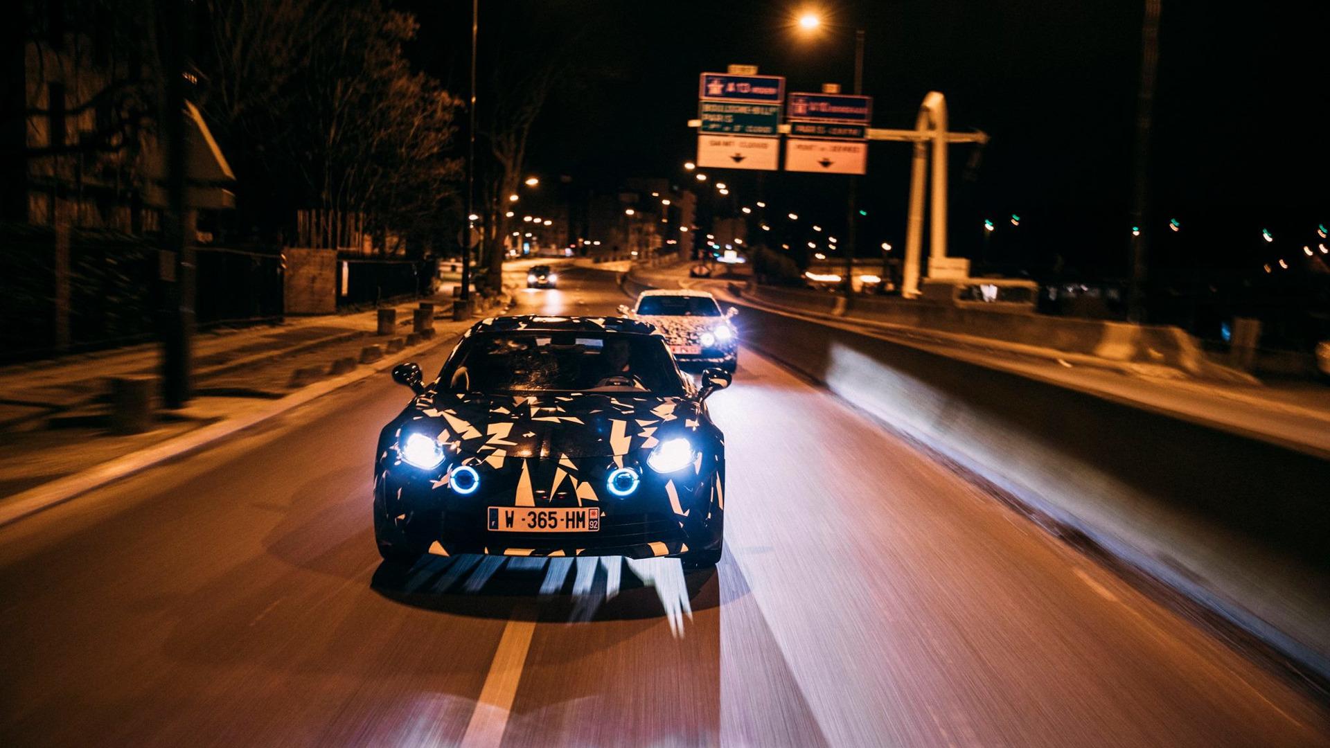 alpine-prototypes-paris-night-ride