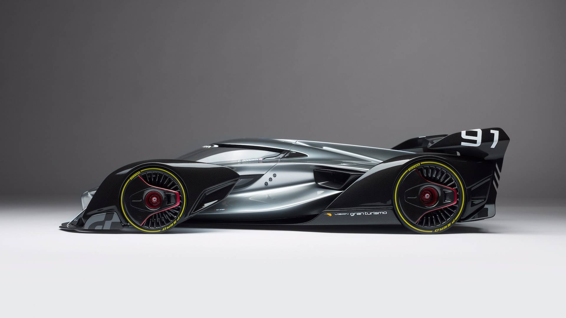 mclaren-ultimate-vision-gt-scale-model (1)