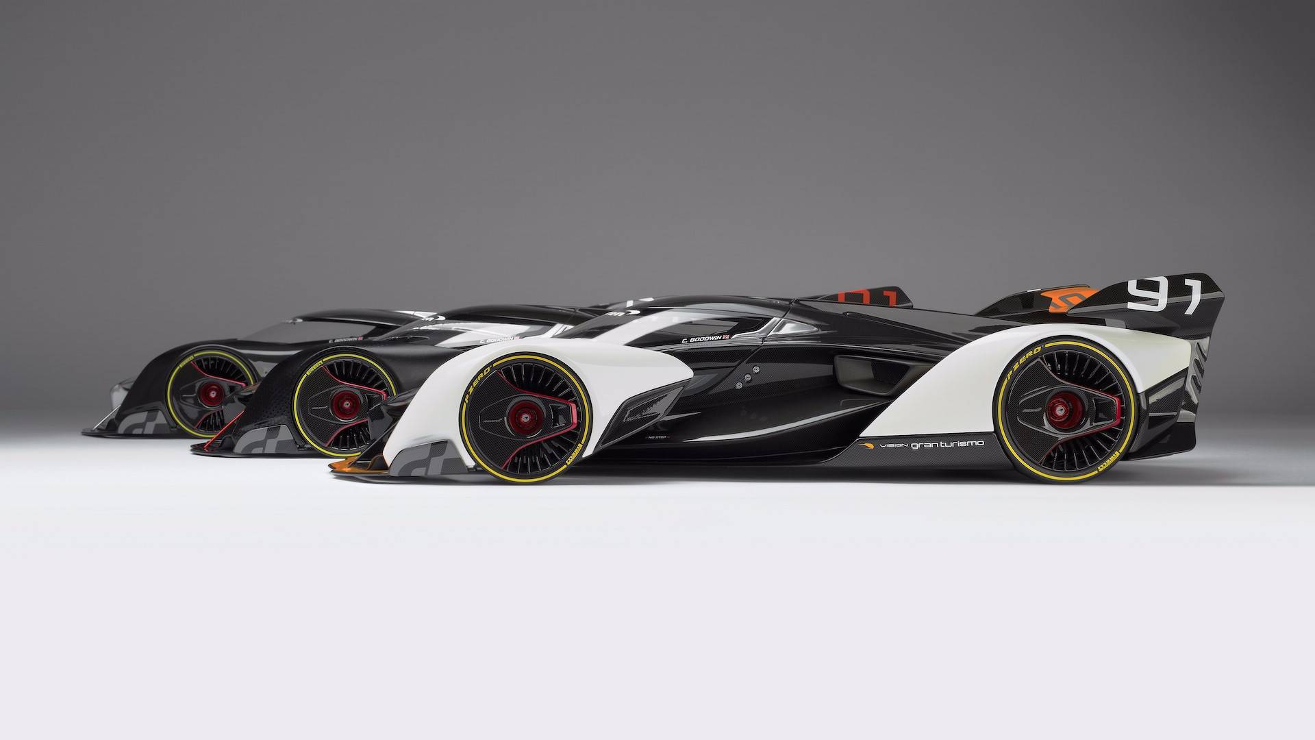 mclaren-ultimate-vision-gt-scale-model (10)