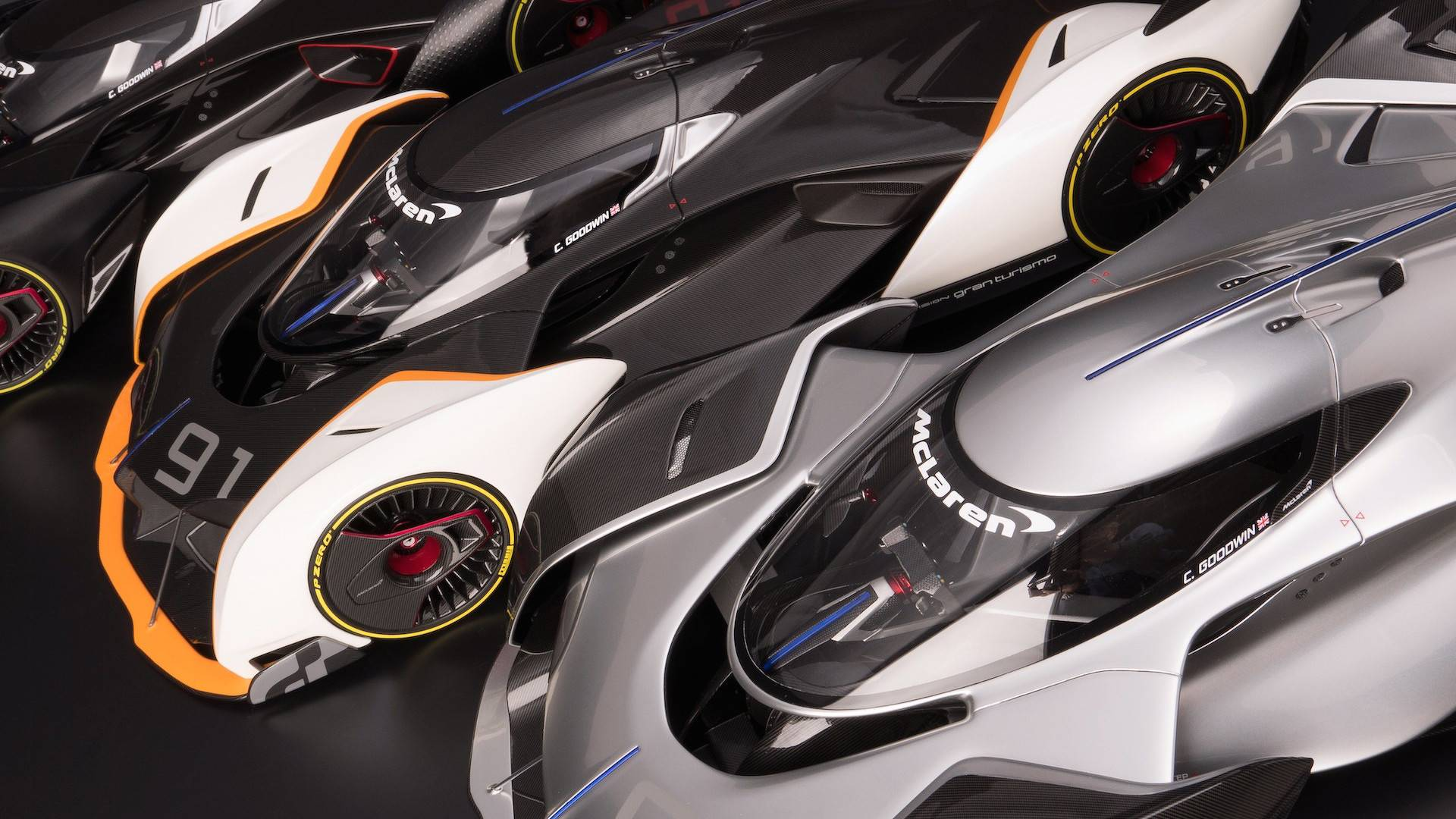 mclaren-ultimate-vision-gt-scale-model (11)