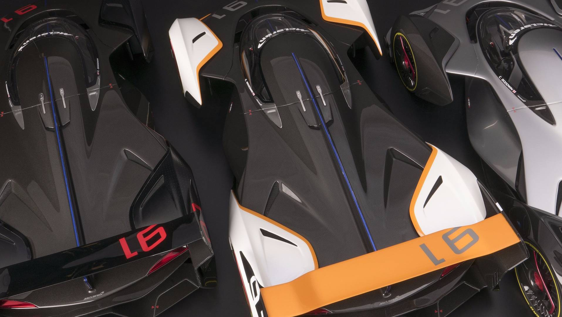 mclaren-ultimate-vision-gt-scale-model (12)