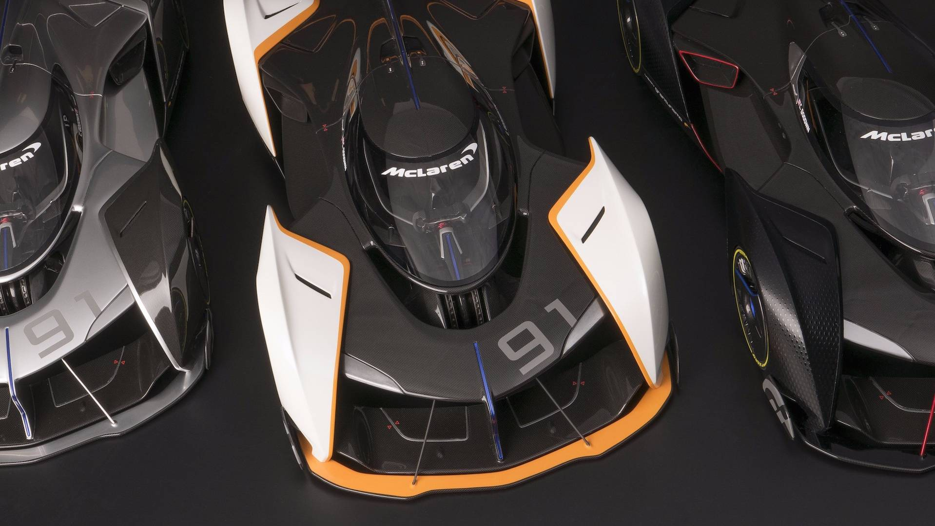 mclaren-ultimate-vision-gt-scale-model (13)