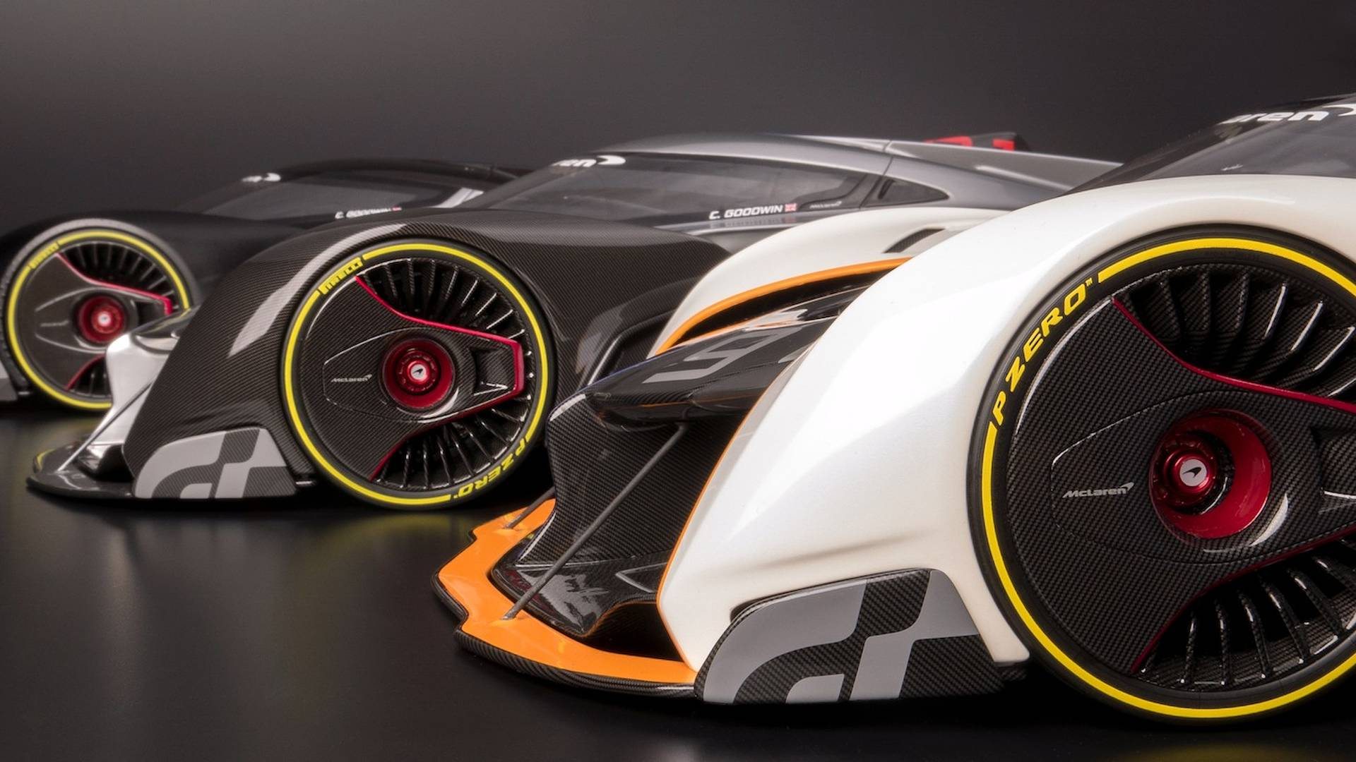 mclaren-ultimate-vision-gt-scale-model (14)