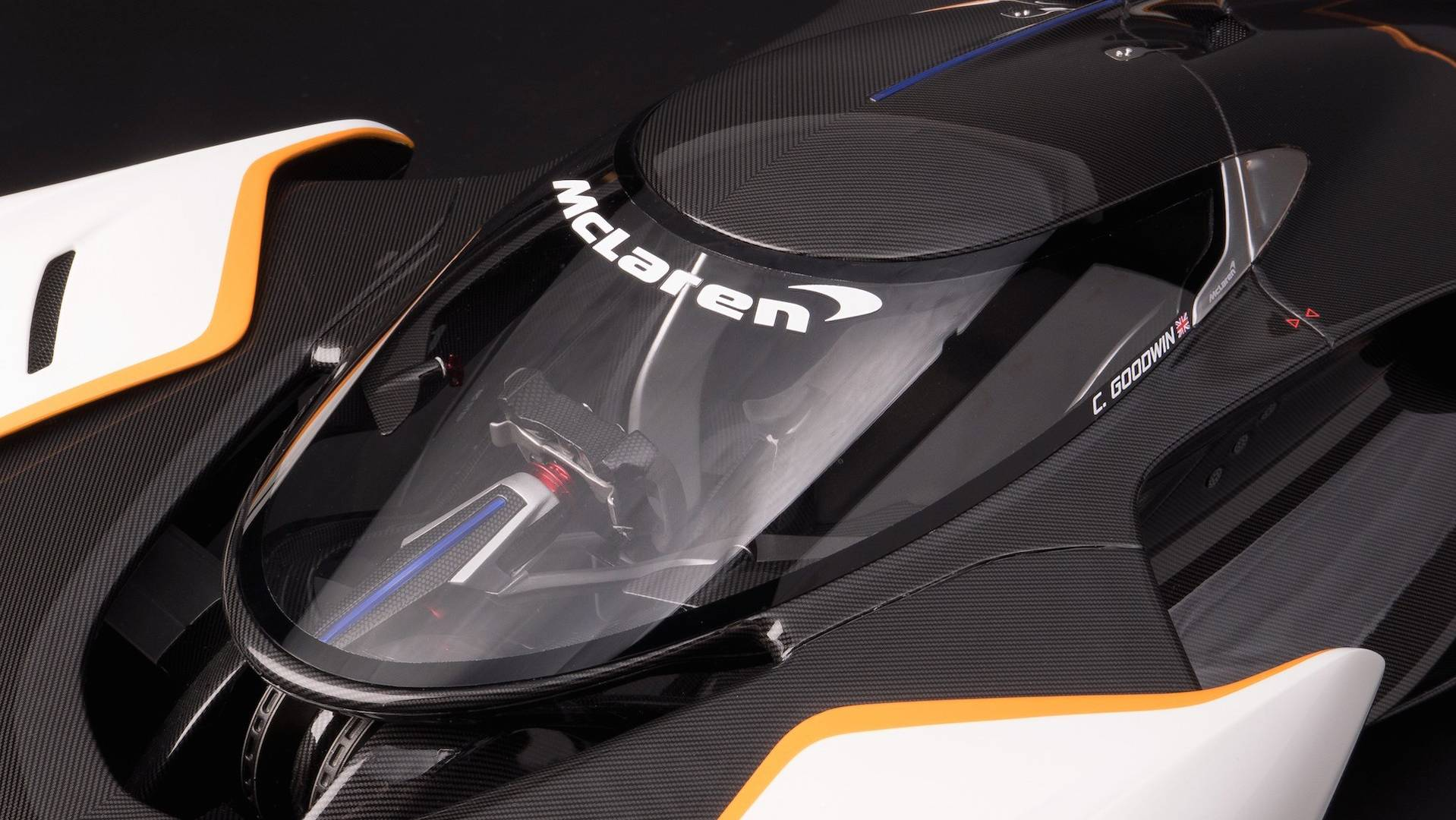 mclaren-ultimate-vision-gt-scale-model (17)