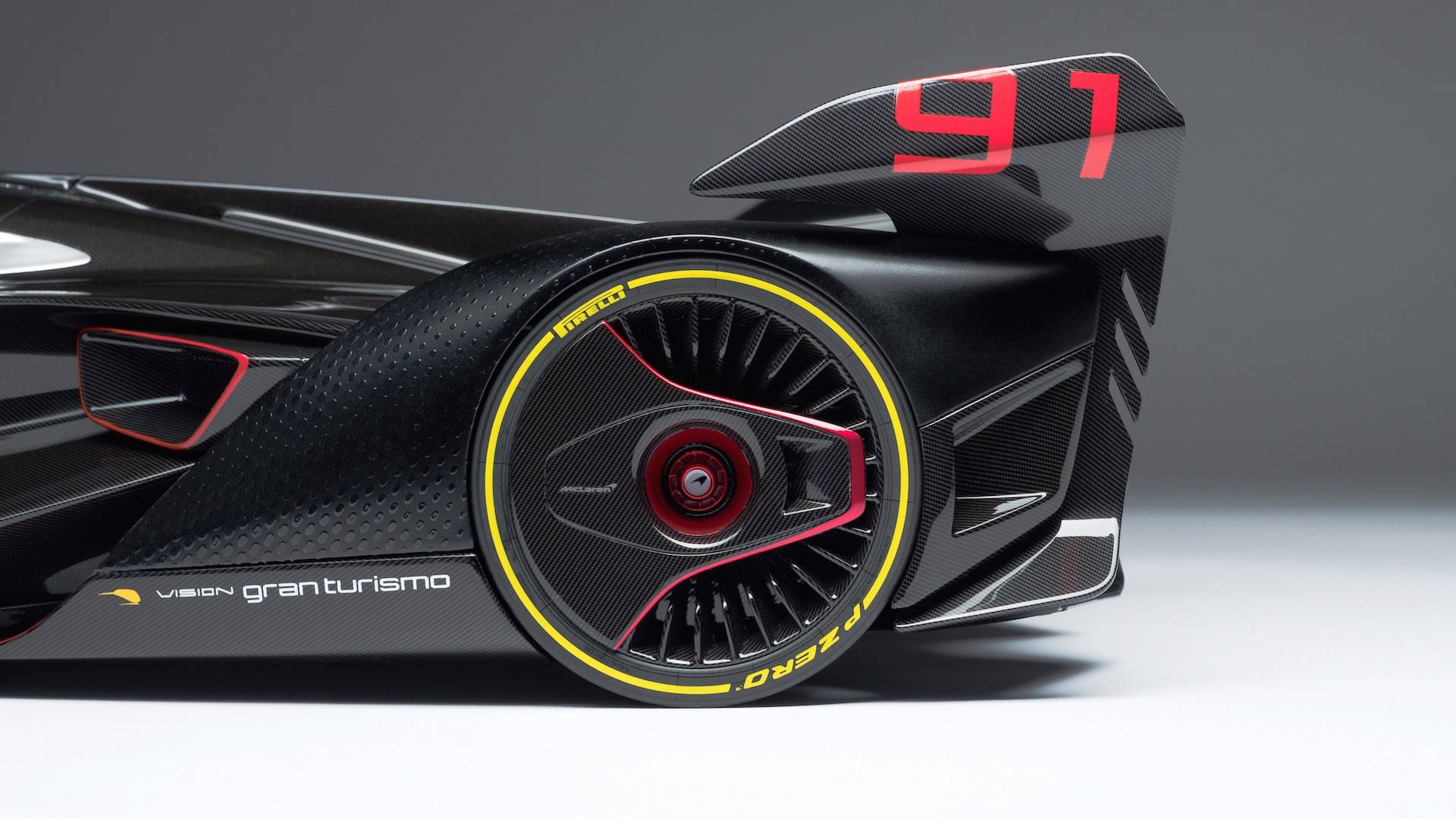 mclaren-ultimate-vision-gt-scale-model (19)