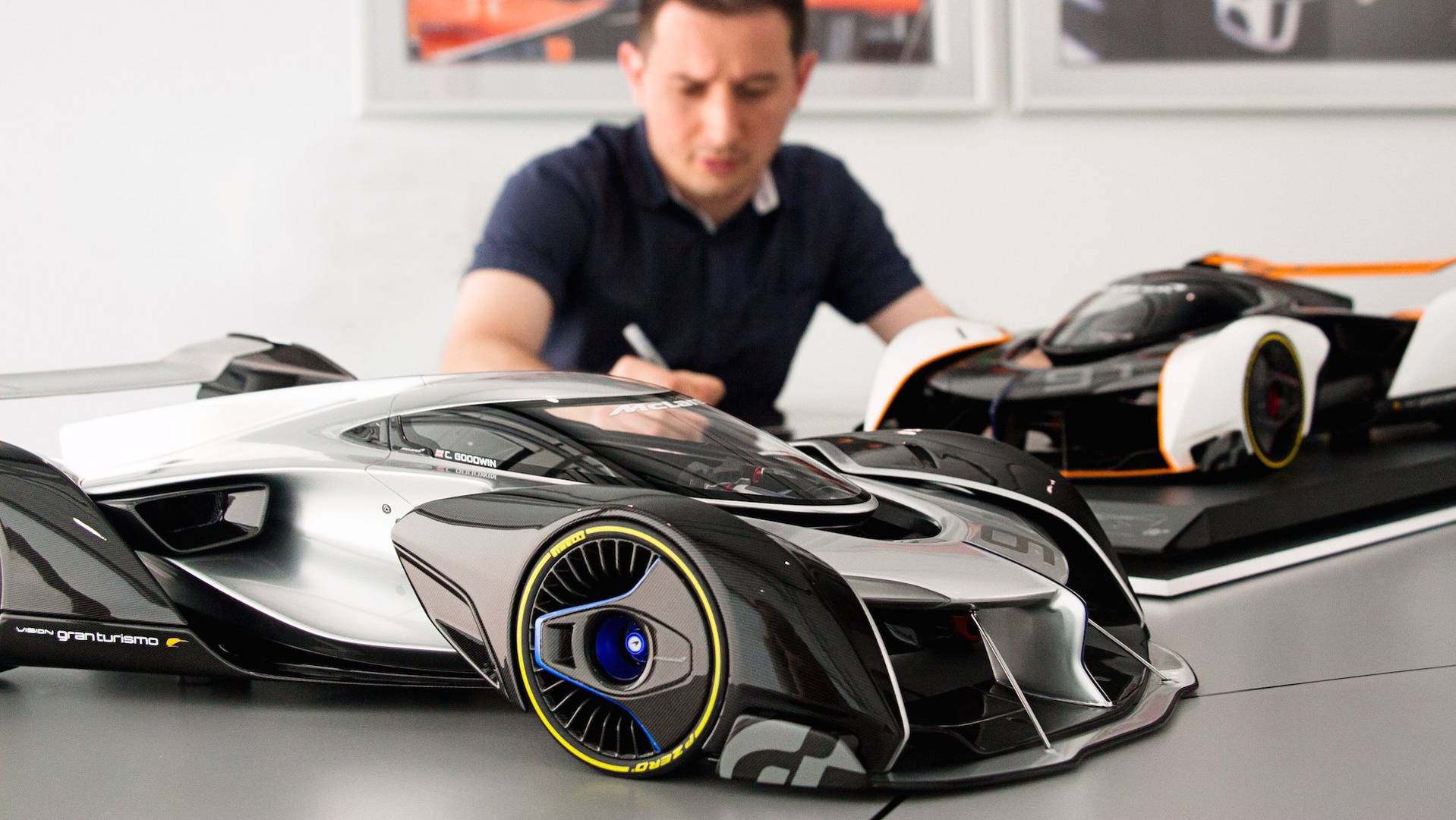 mclaren-ultimate-vision-gt-scale-model (23)