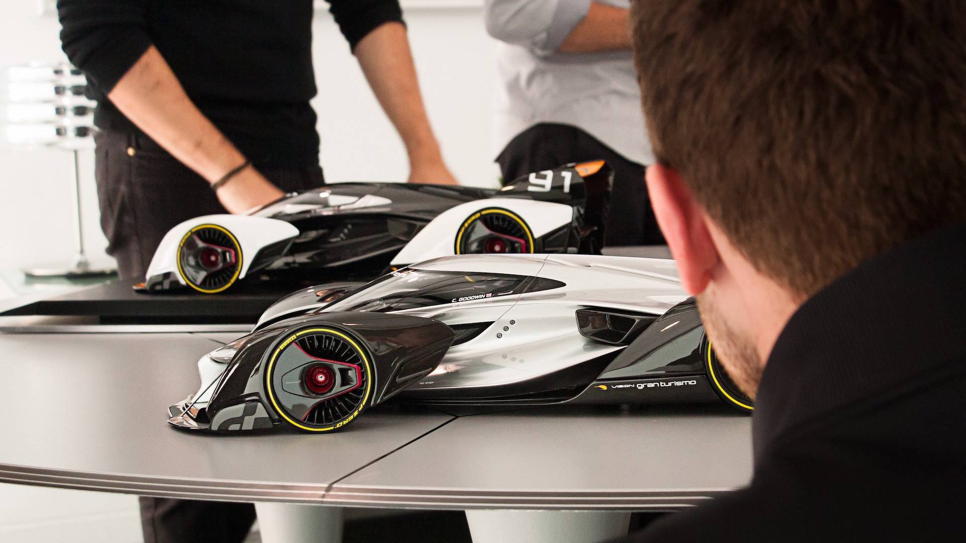 mclaren-ultimate-vision-gt-scale-model (28)