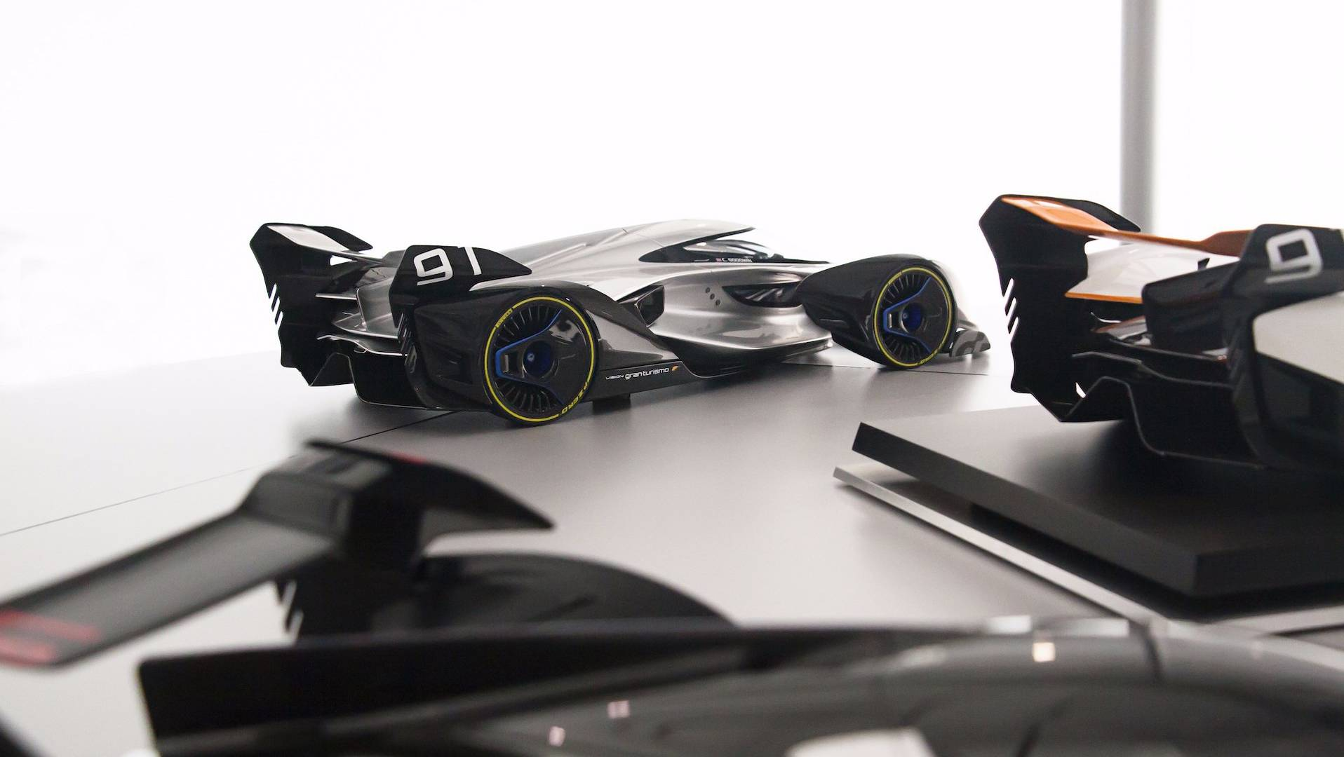 mclaren-ultimate-vision-gt-scale-model (29)