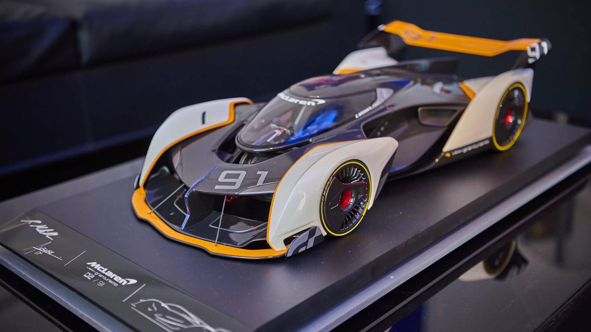 mclaren-ultimate-vision-gt-scale-model (36)