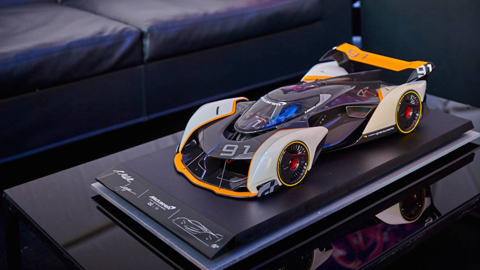 mclaren-ultimate-vision-gt-scale-model (37)