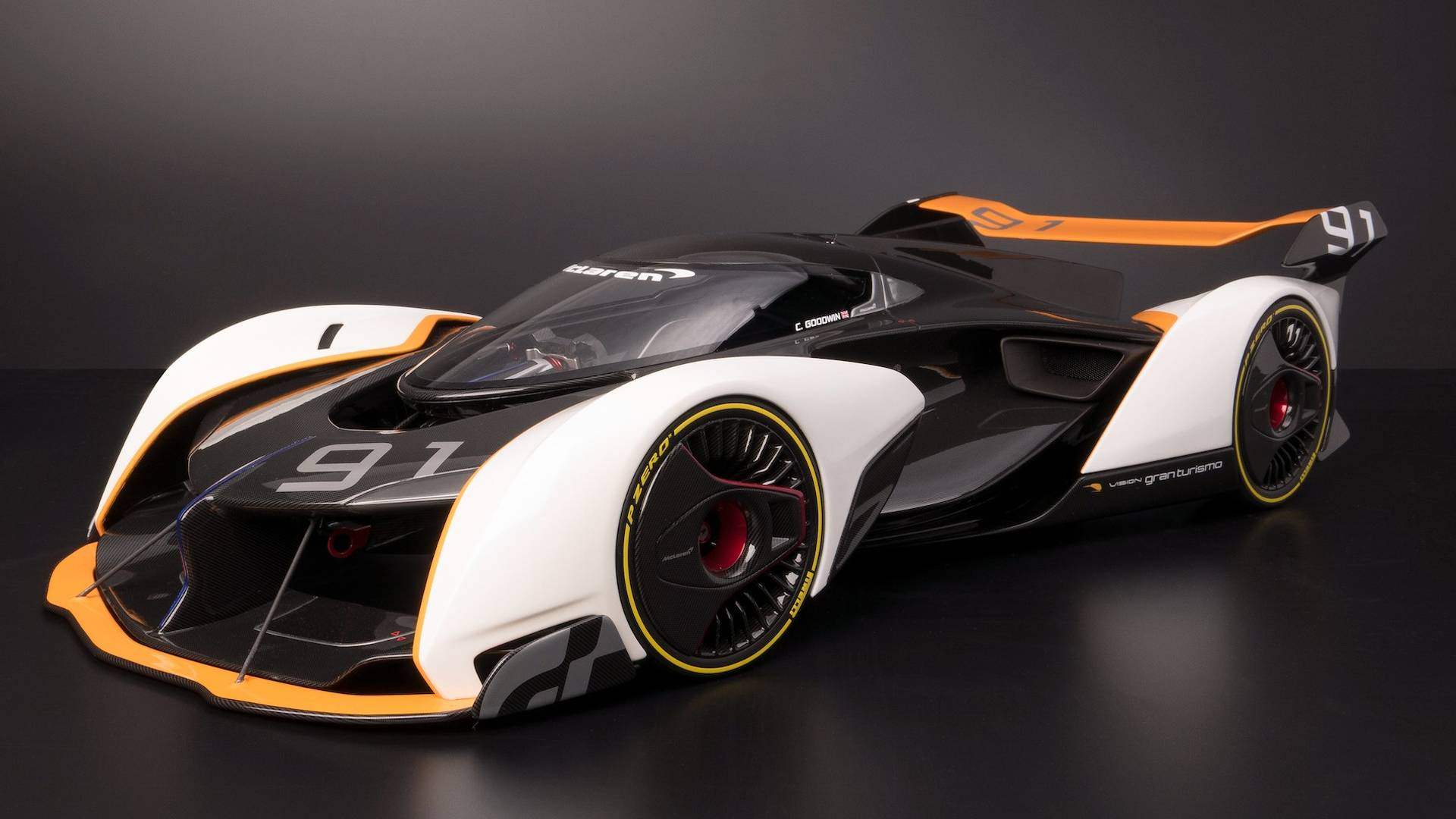 mclaren-ultimate-vision-gt-scale-model (4)