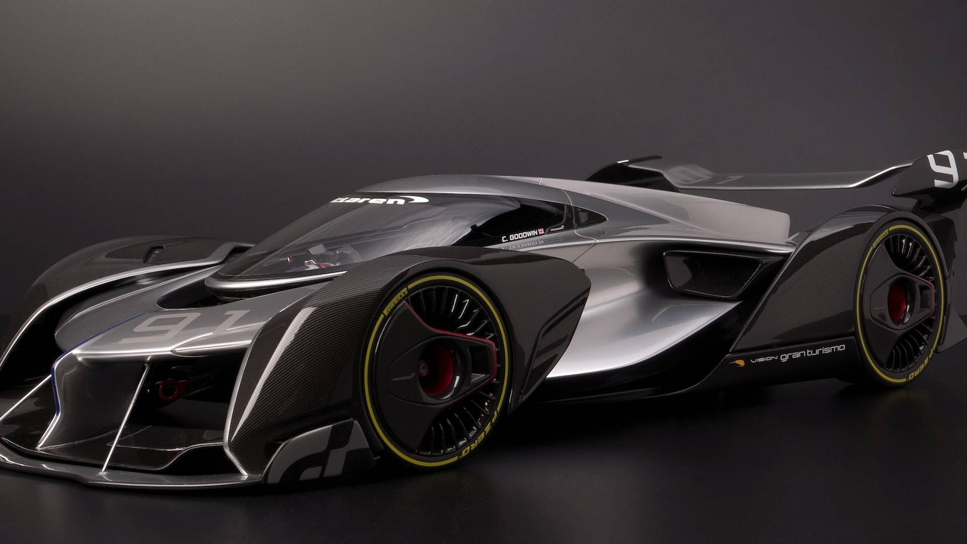mclaren-ultimate-vision-gt-scale-model (5)
