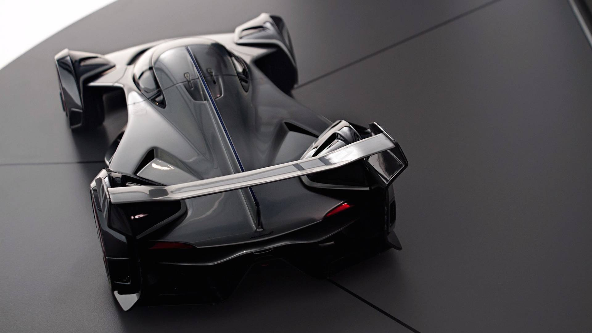 mclaren-ultimate-vision-gt-scale-model (8)
