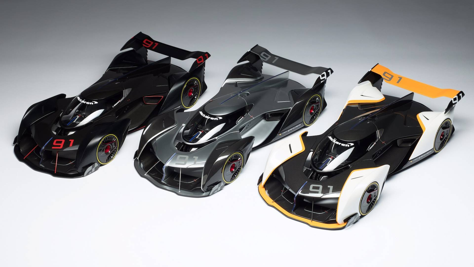 mclaren-ultimate-vision-gt-scale-model (9)