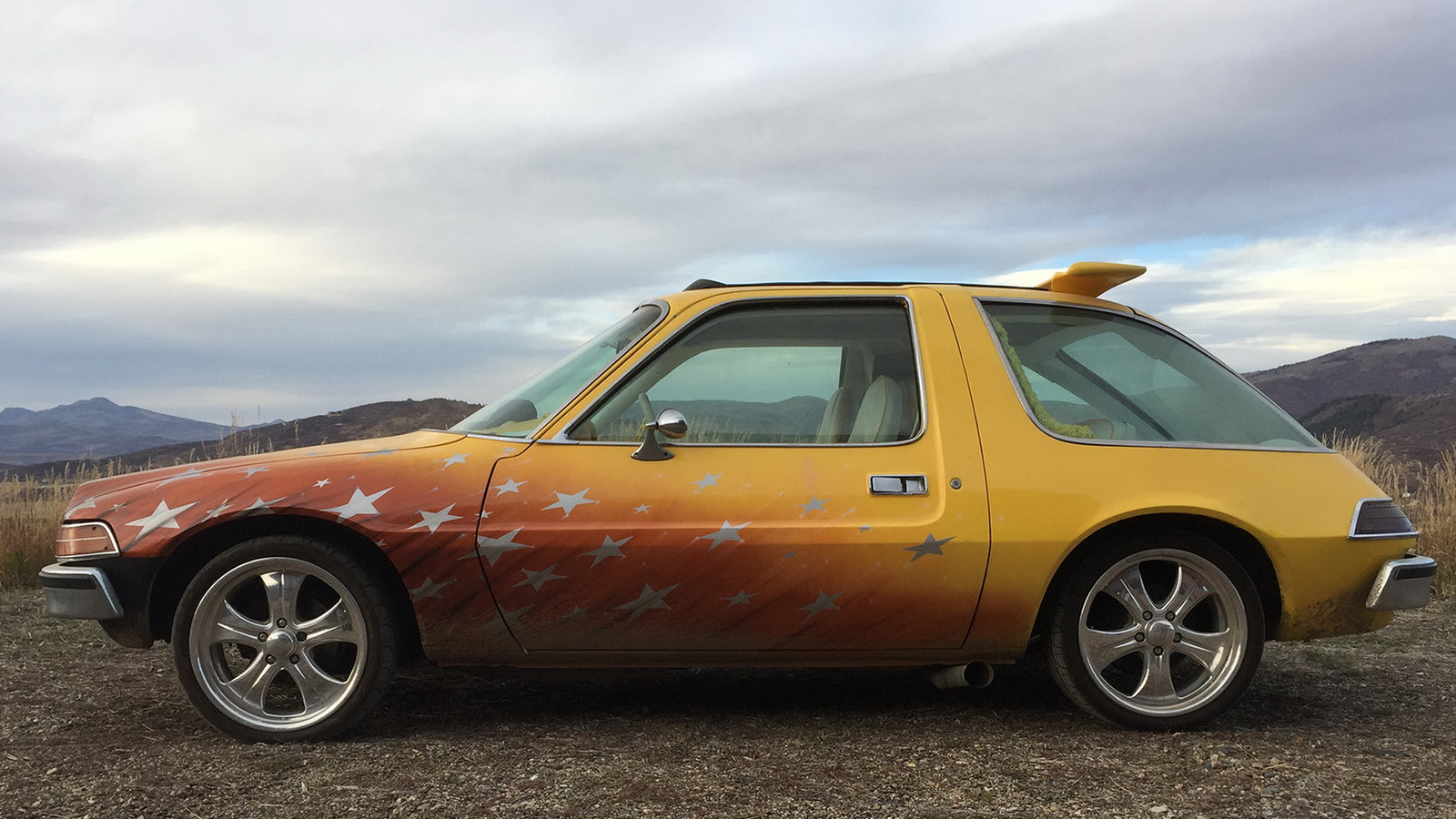 AMC_Pacer_Pimp_My_Ride_02