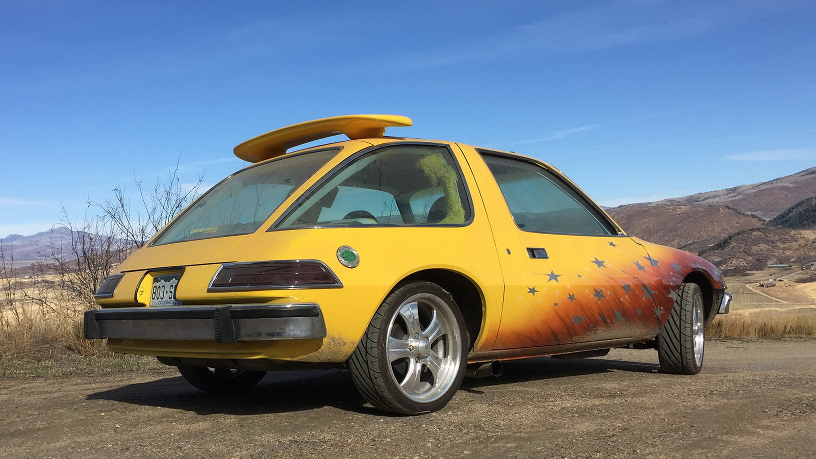 AMC_Pacer_Pimp_My_Ride_03