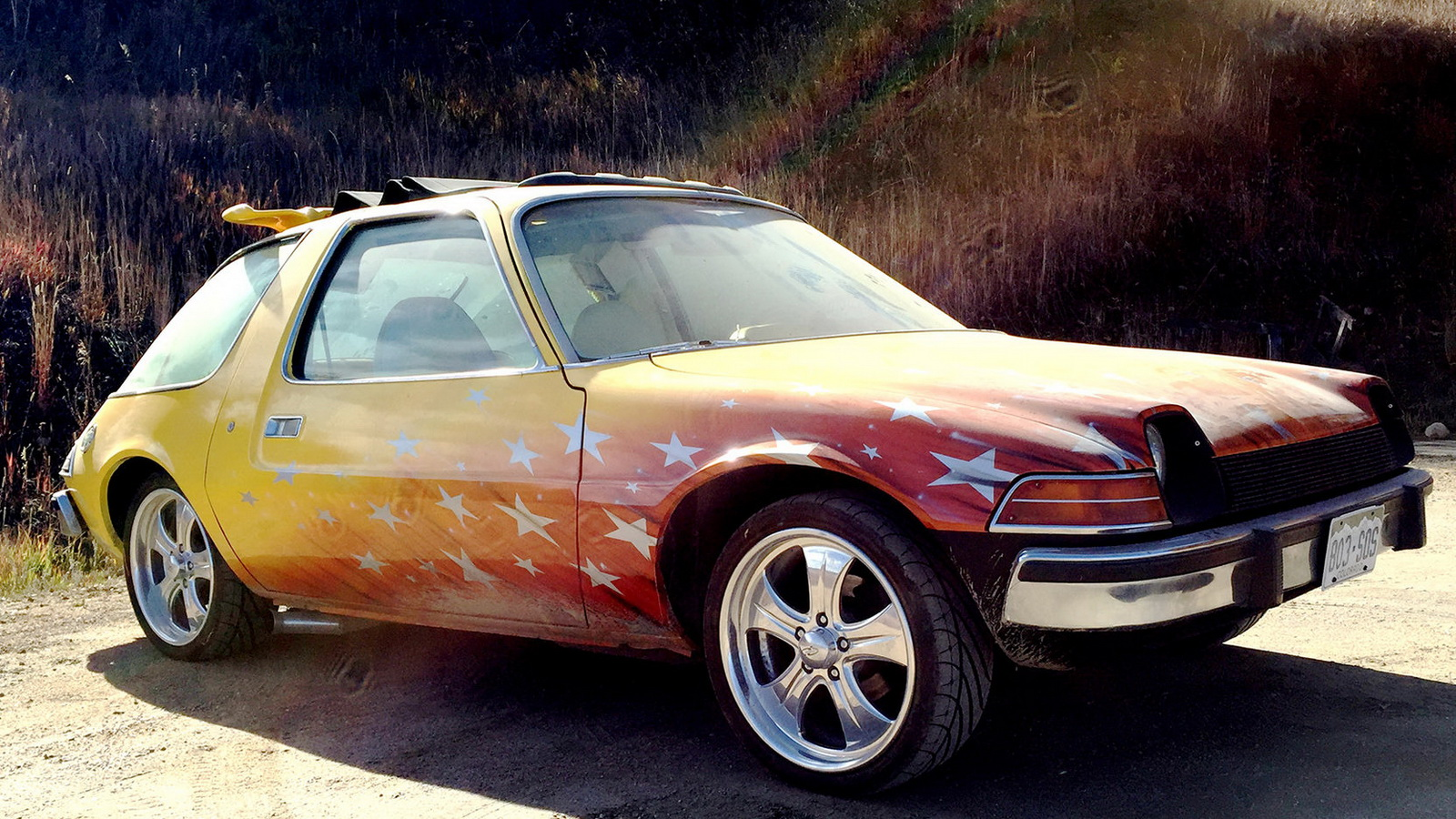 AMC_Pacer_Pimp_My_Ride_09
