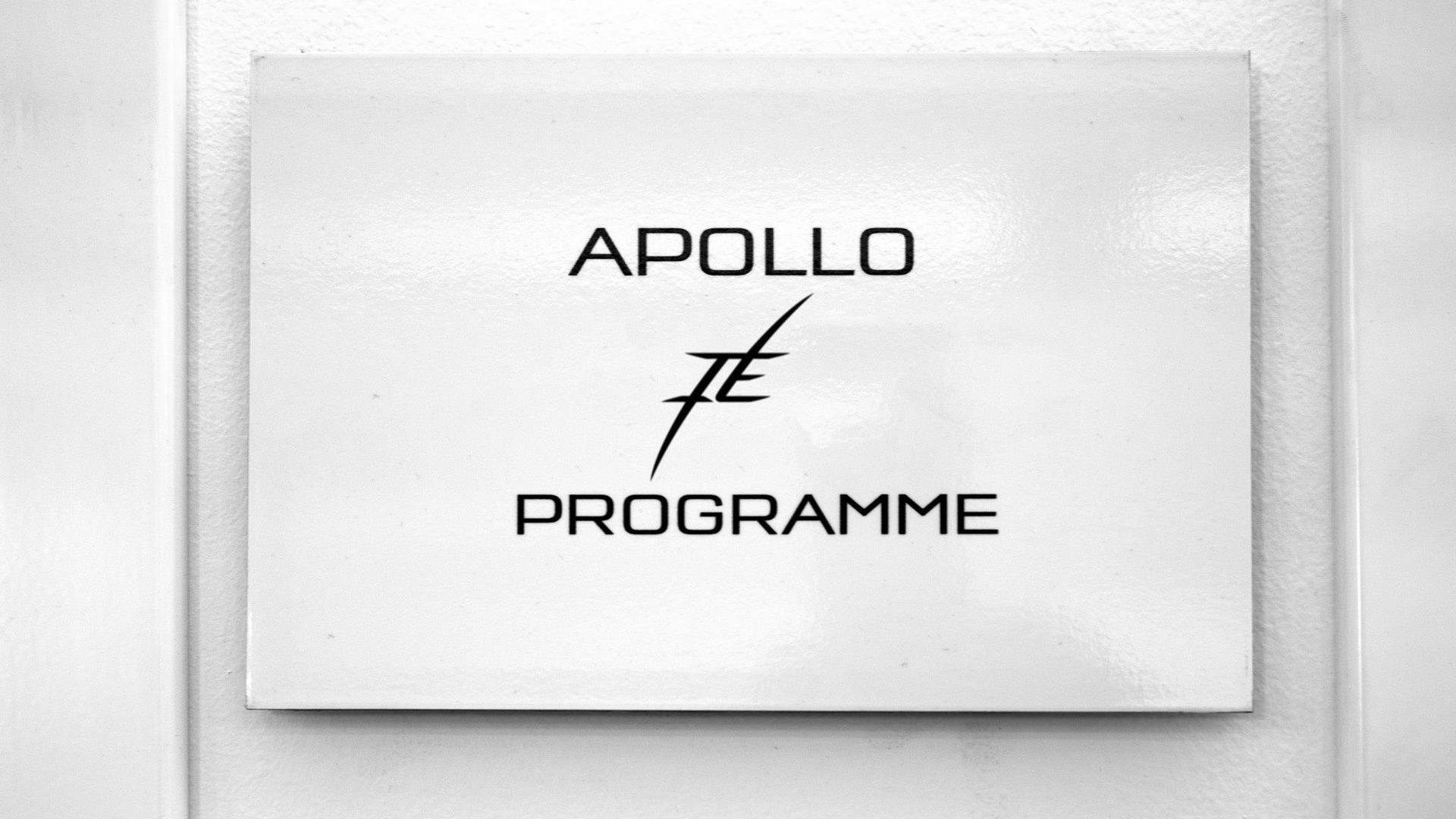 Apollo-IE_teasers_08