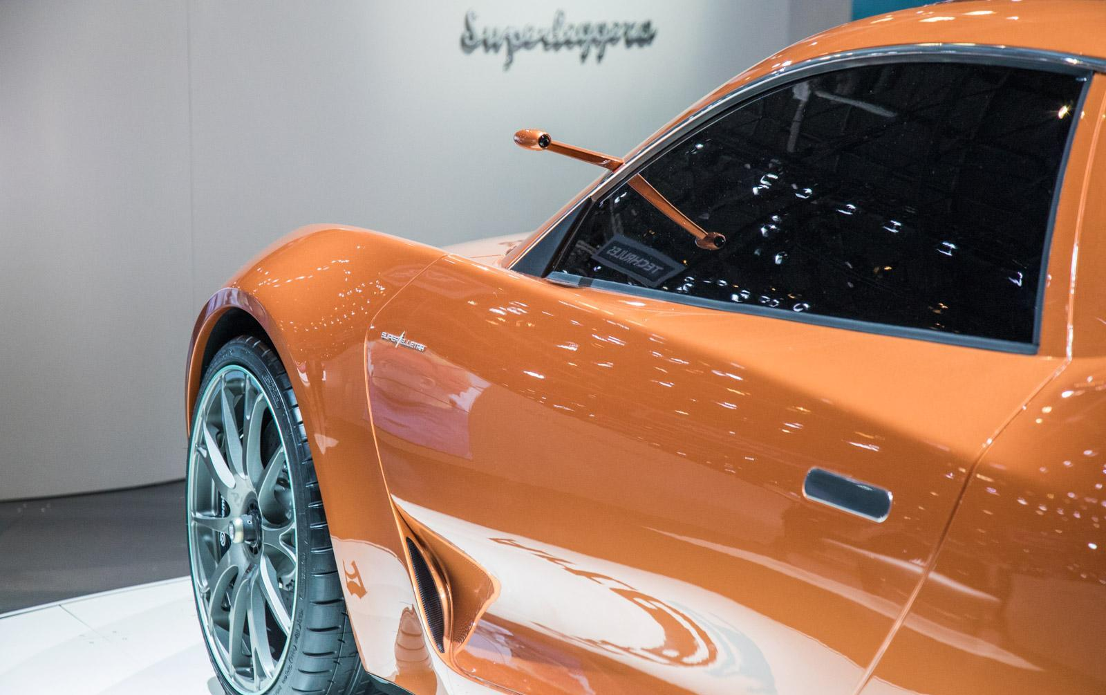 Artega-Scalo-Superelletra-016
