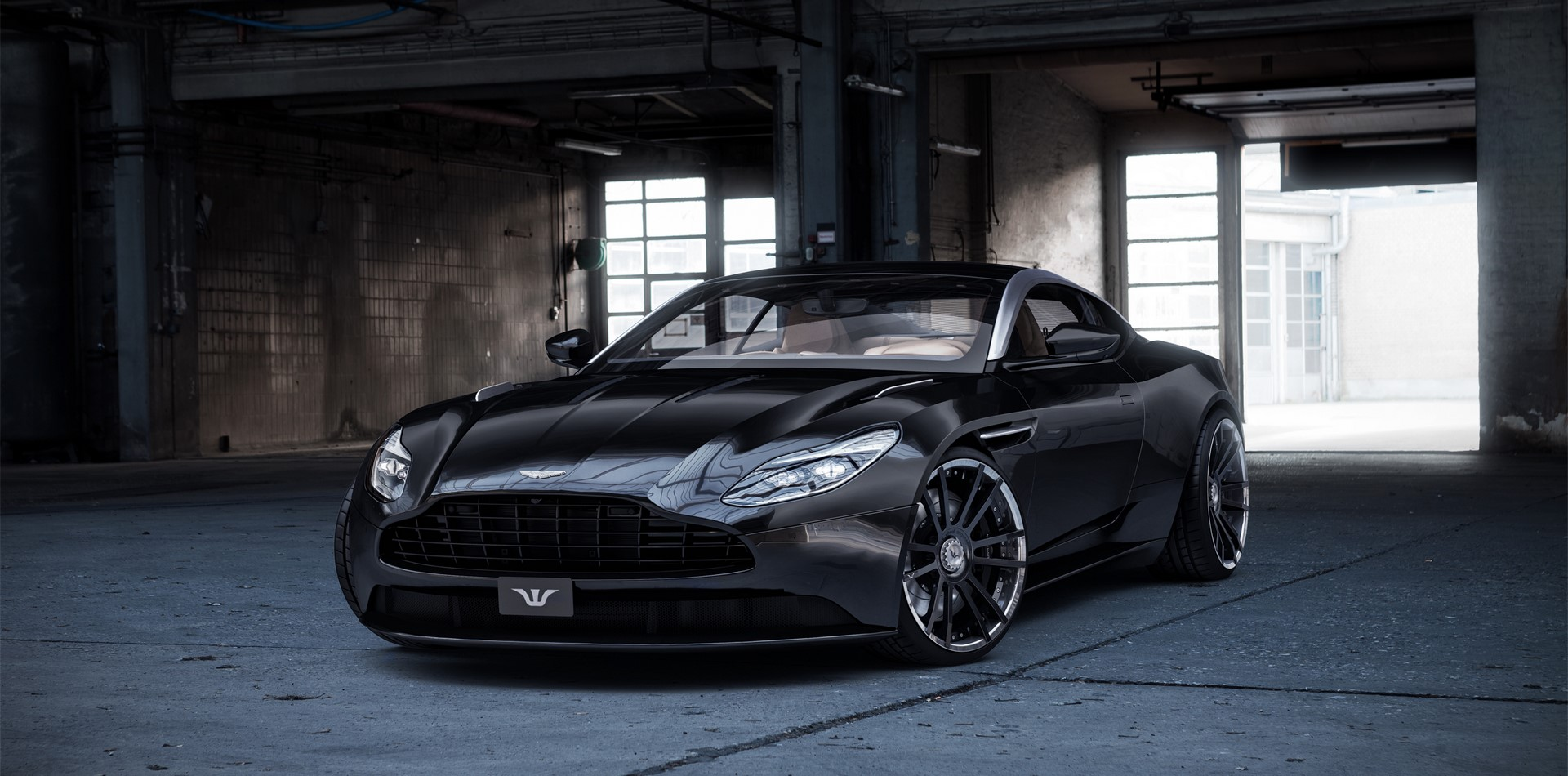 Aston Martin DB11 by Wheelsandmore (1)