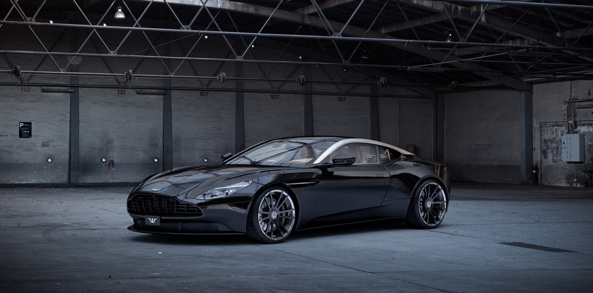 Aston Martin DB11 by Wheelsandmore (2)