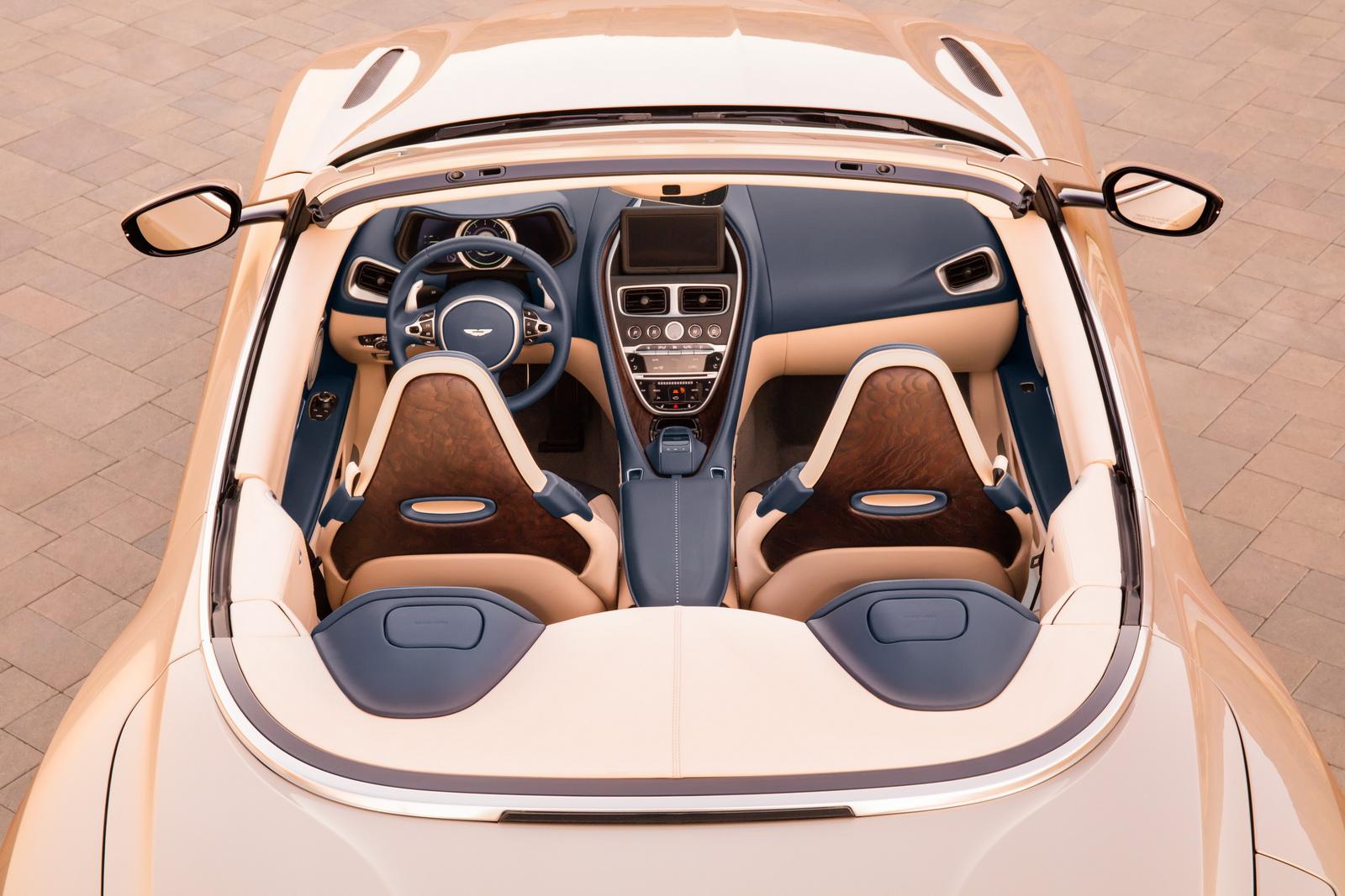 Aston_Martin_DB11_Volante_13
