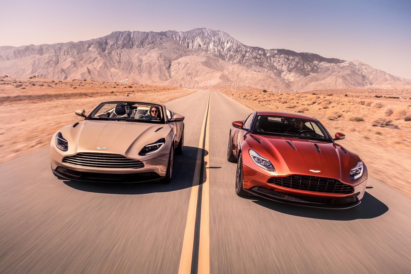 Aston_Martin_DB11_Volante_21