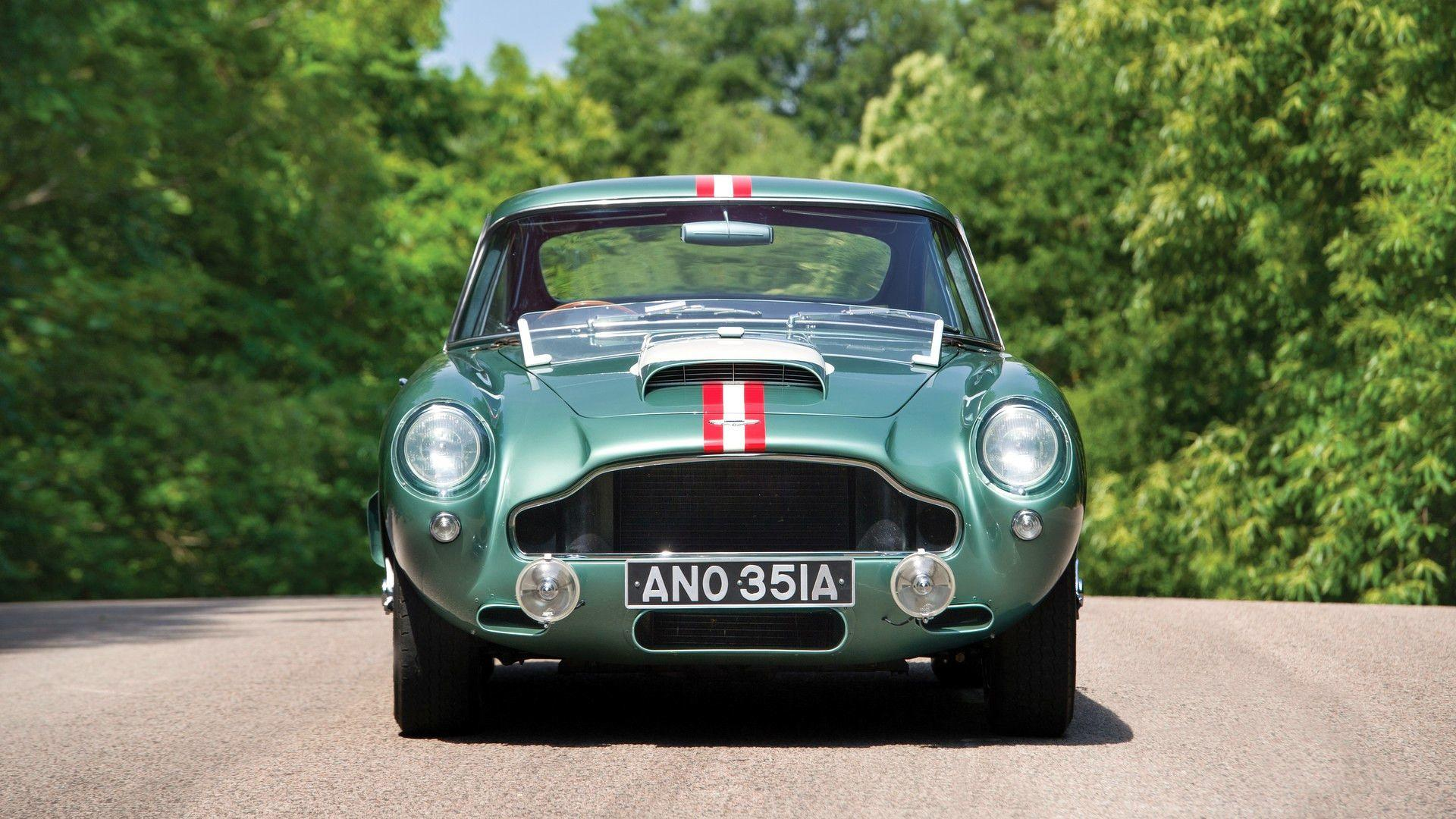 1959-aston-martin-db4gt-copyright-tim-scott-rm-sothebys (1)